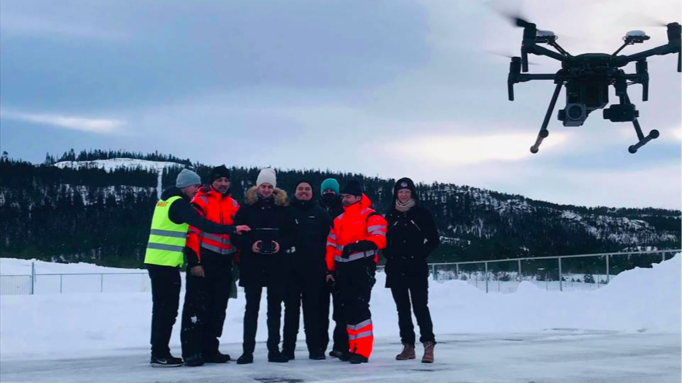 helitrans+drone+opplaering.jpg