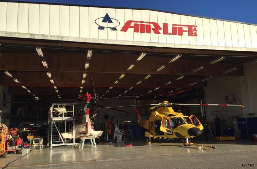 aw169-airlift-bringeland.jpg