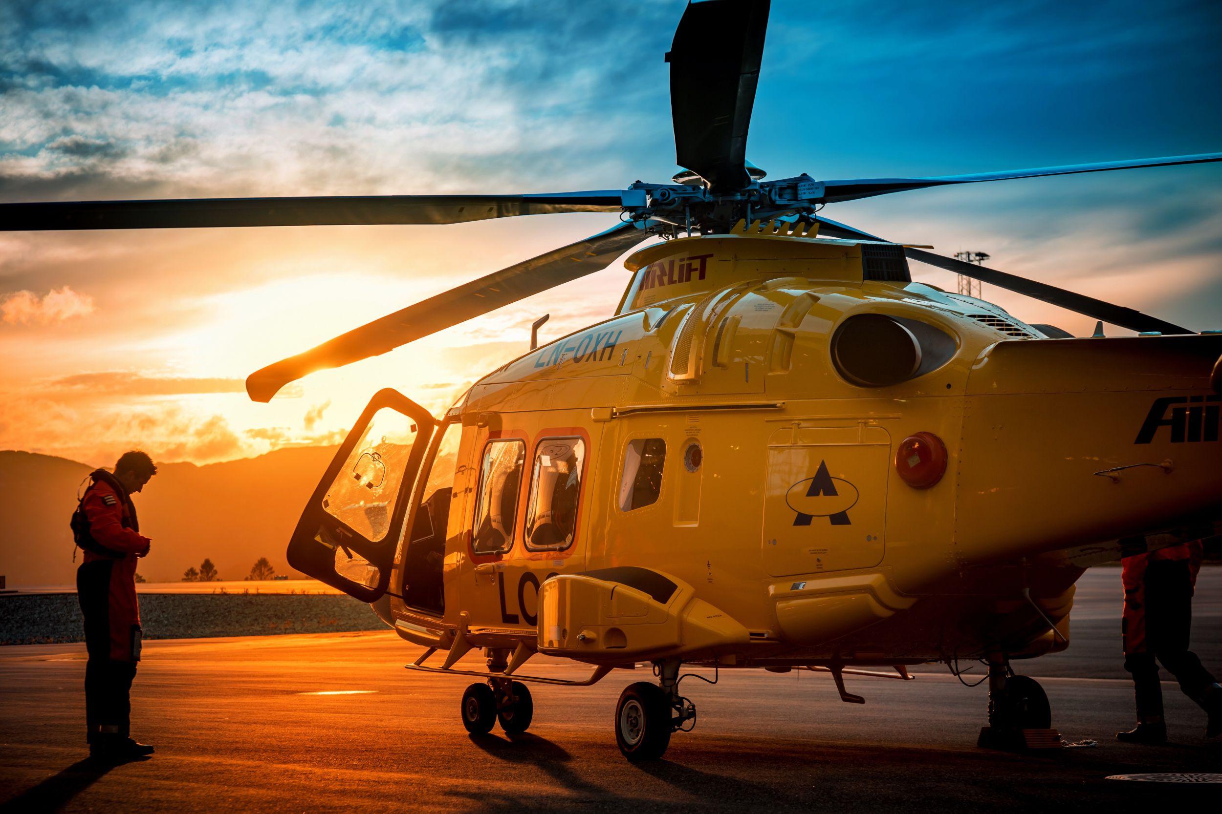 Helikopter-offshore-aw 169 -Tom A. Østrem Los2.jpg