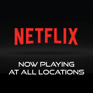 NETFLIX-ICON.png