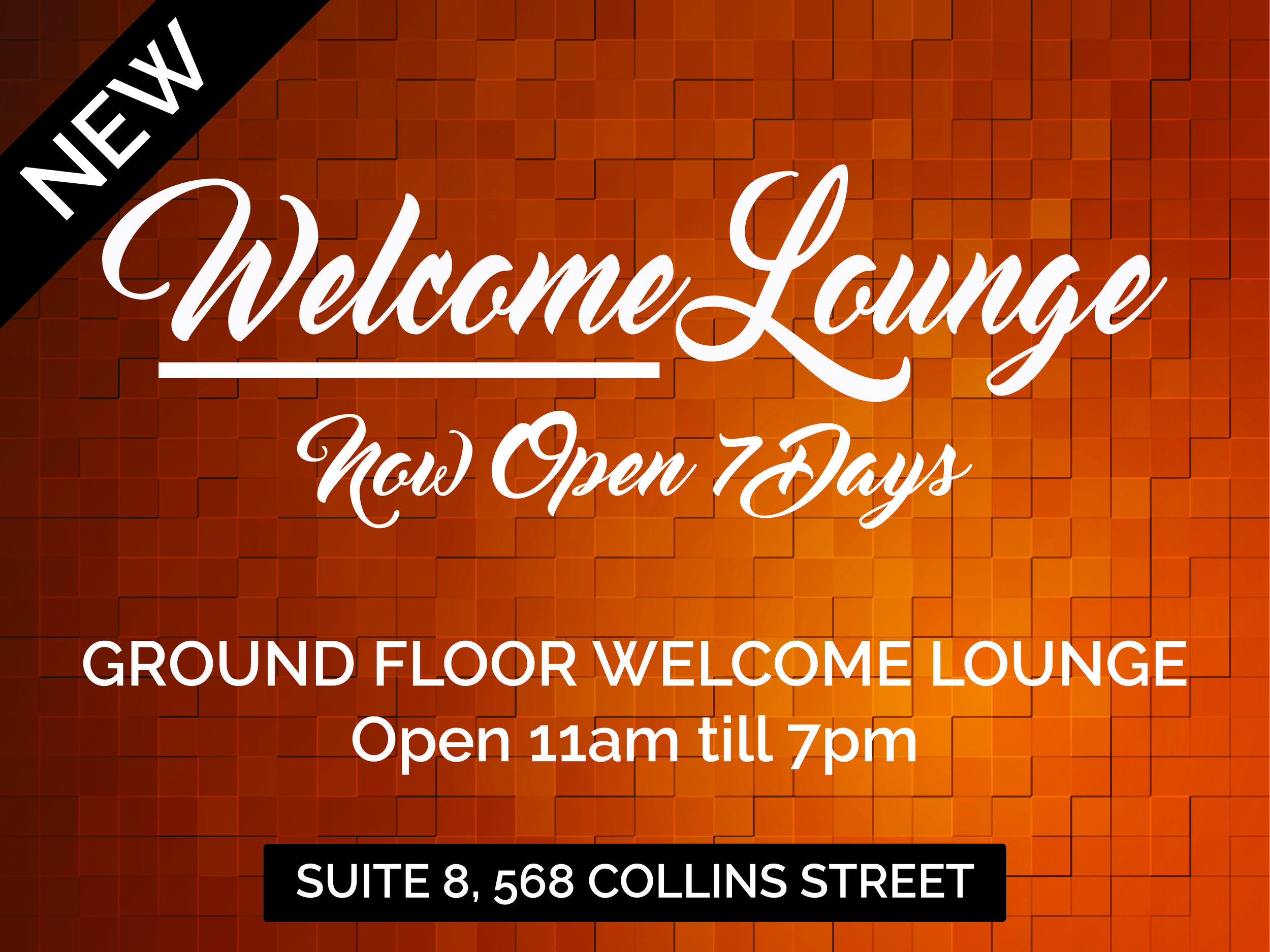 Welcome lounge graphic-01.jpg