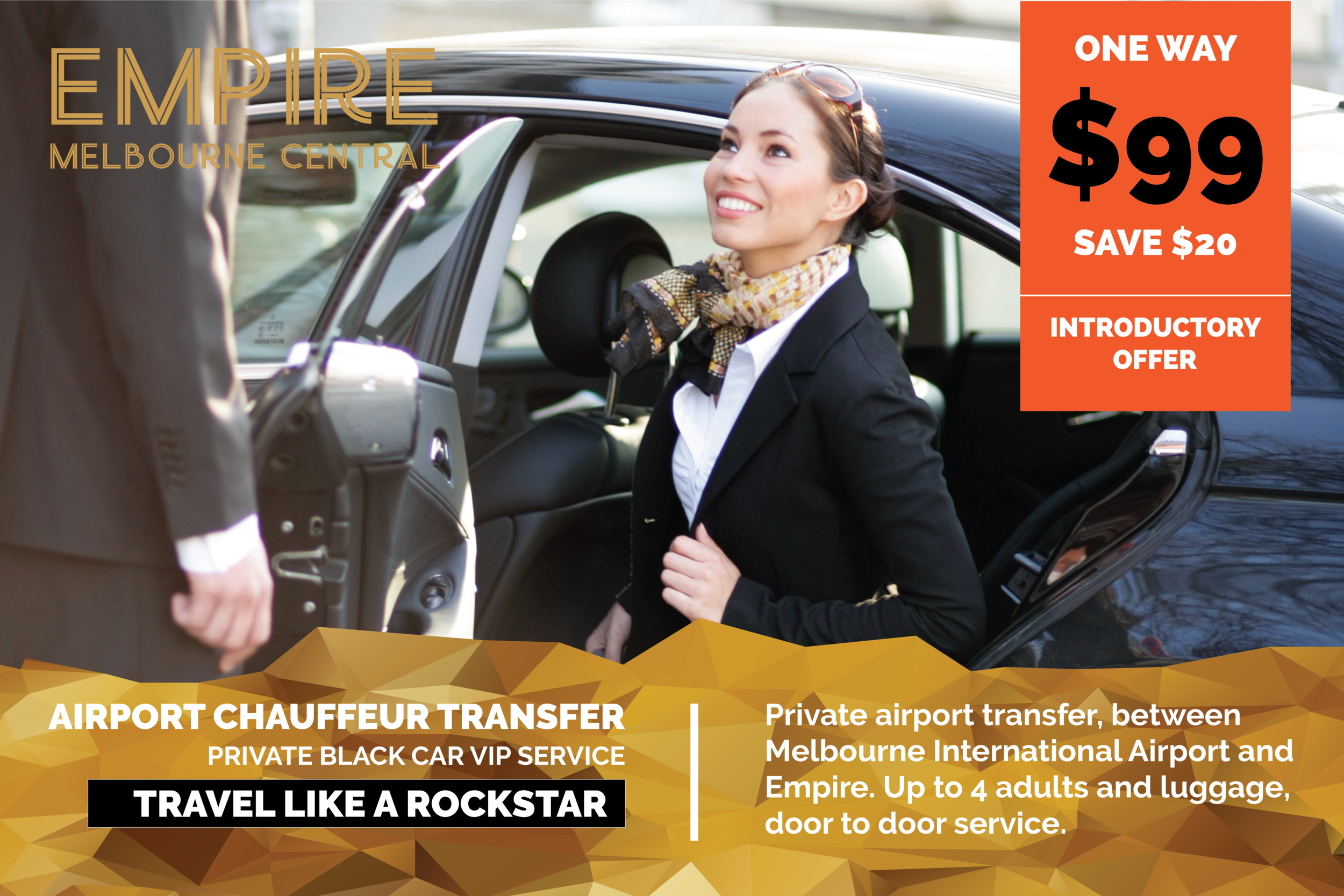 AIRPORT TRANSFER-01.png