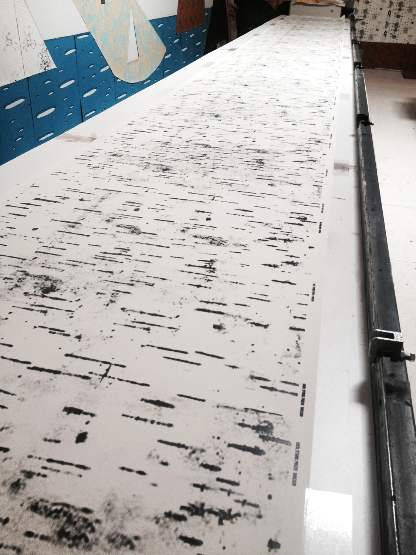 wallpaper_birch.jpg