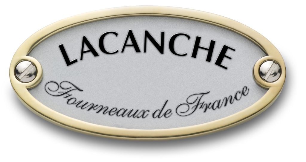 Lacanche Range Cookers