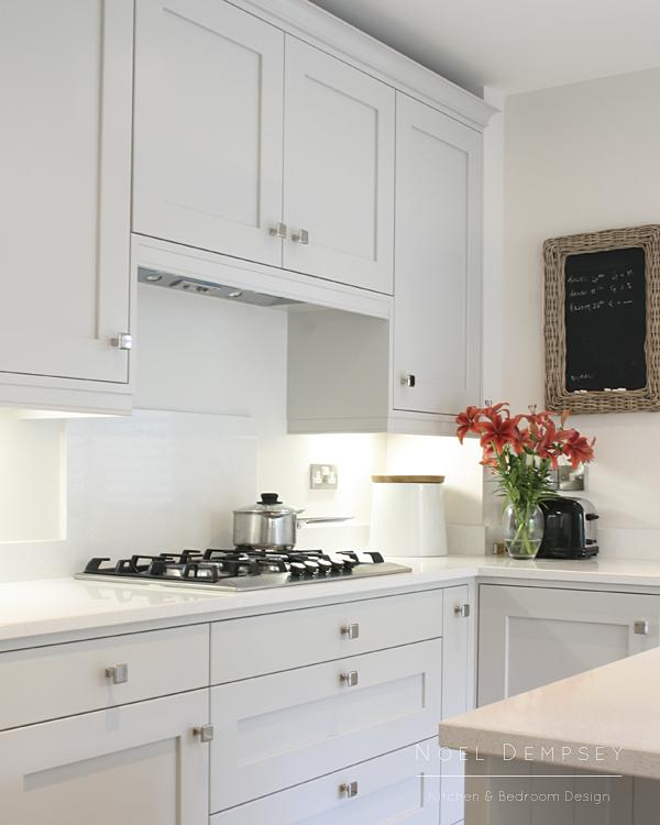 Eden Painted Kitchens Wicklow 5
