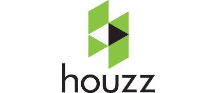 Noel Dempsey Design Best Of Houzz 2015 Award