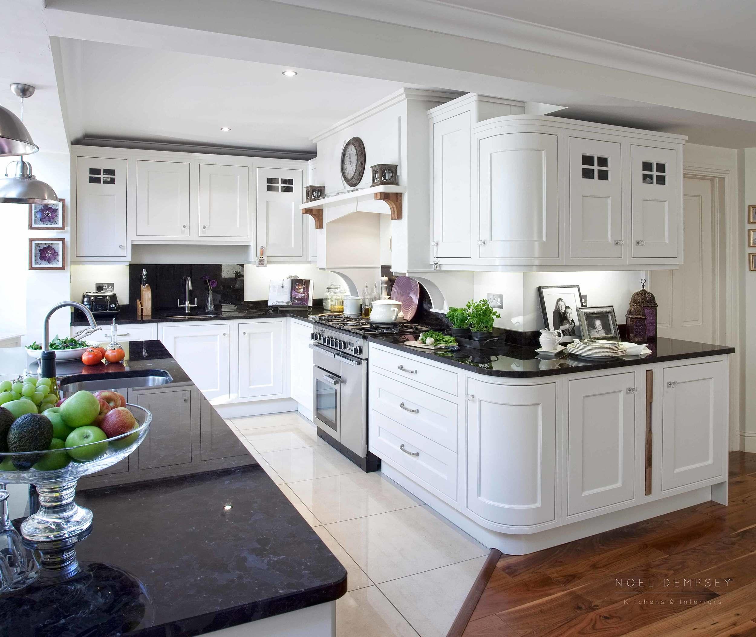 The-Mill-Inframe-Kitchen-3.jpg