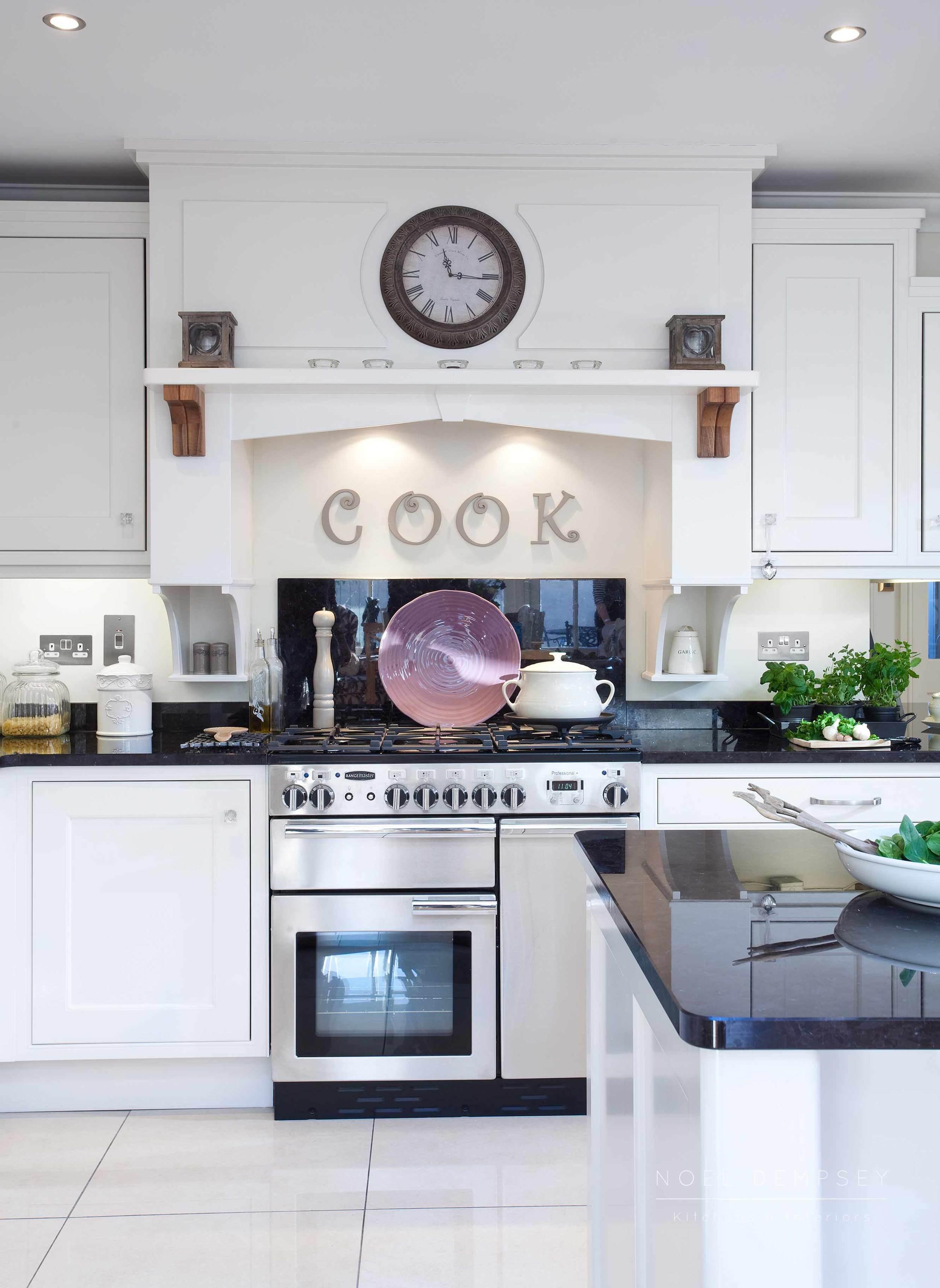 The-Mill-Inframe-Kitchen-5.jpg