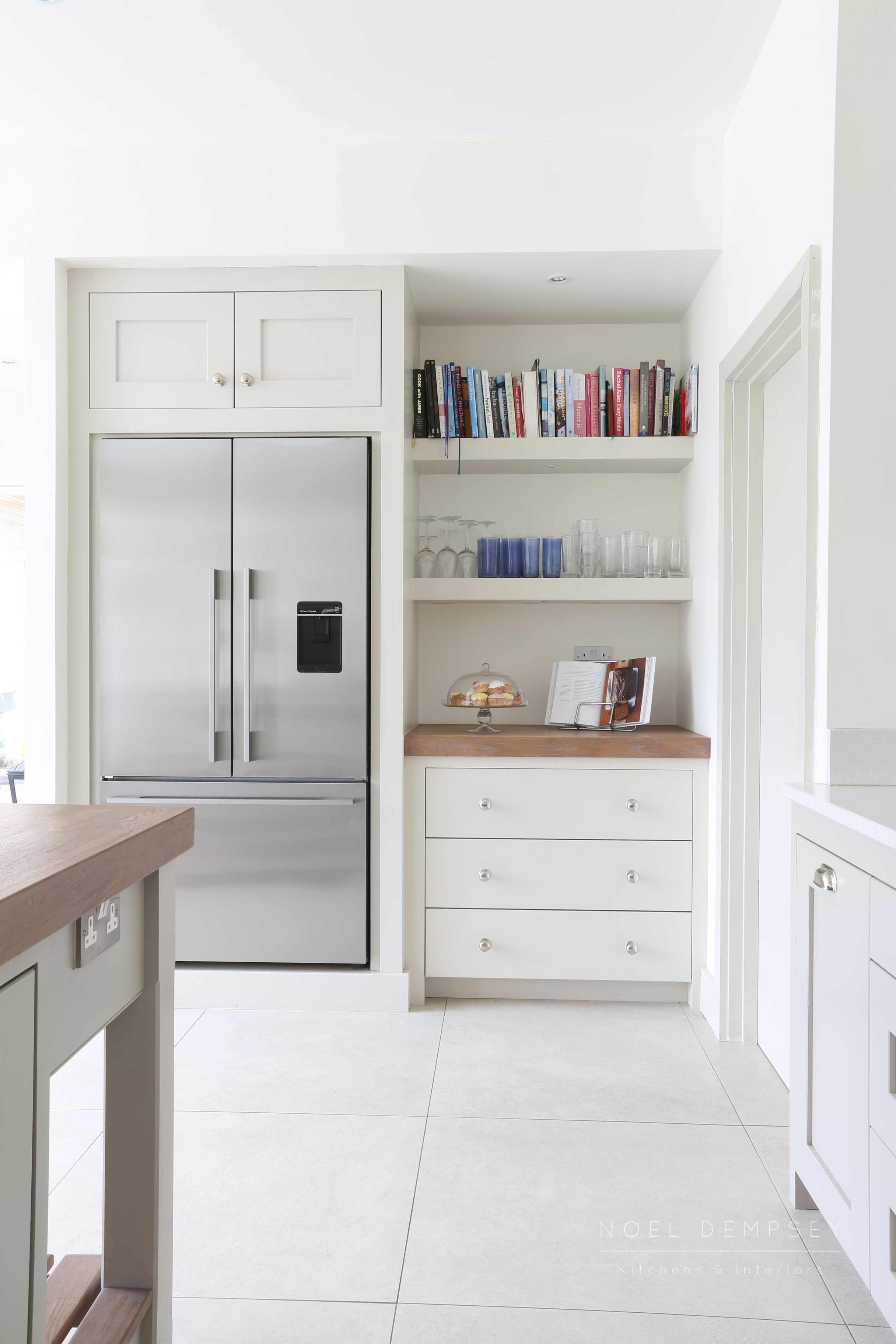 Glen-Valley-Plain-English-Painted-Kitchen-4.jpg