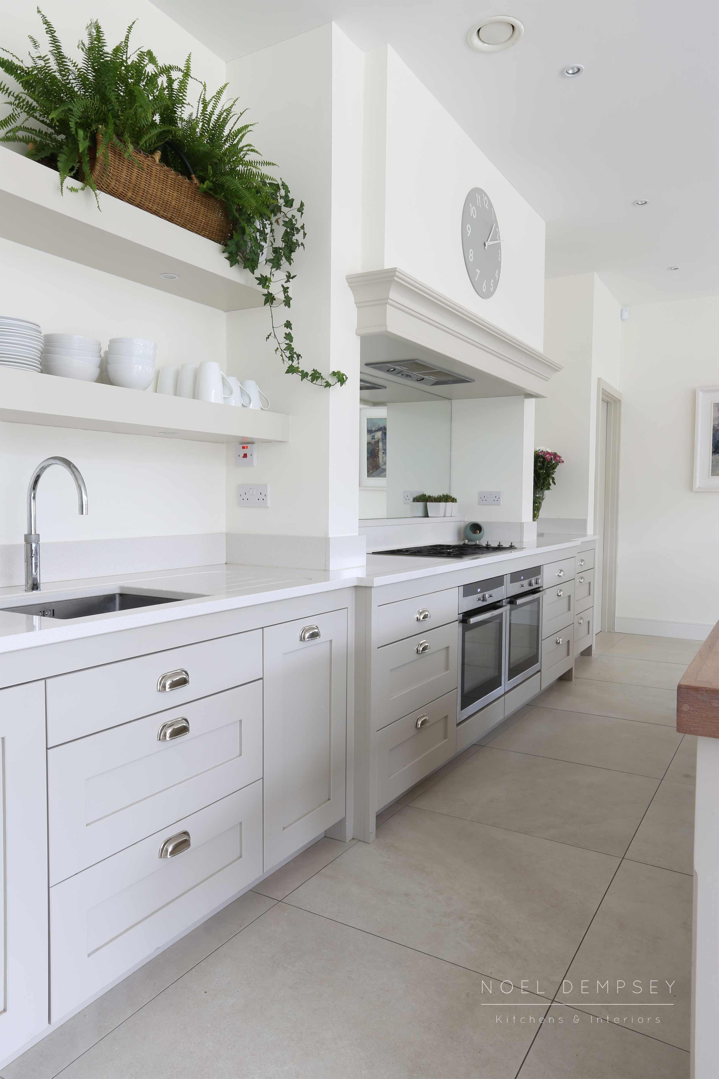 Glen-Valley-Plain-English-Painted-Kitchen-5.jpg