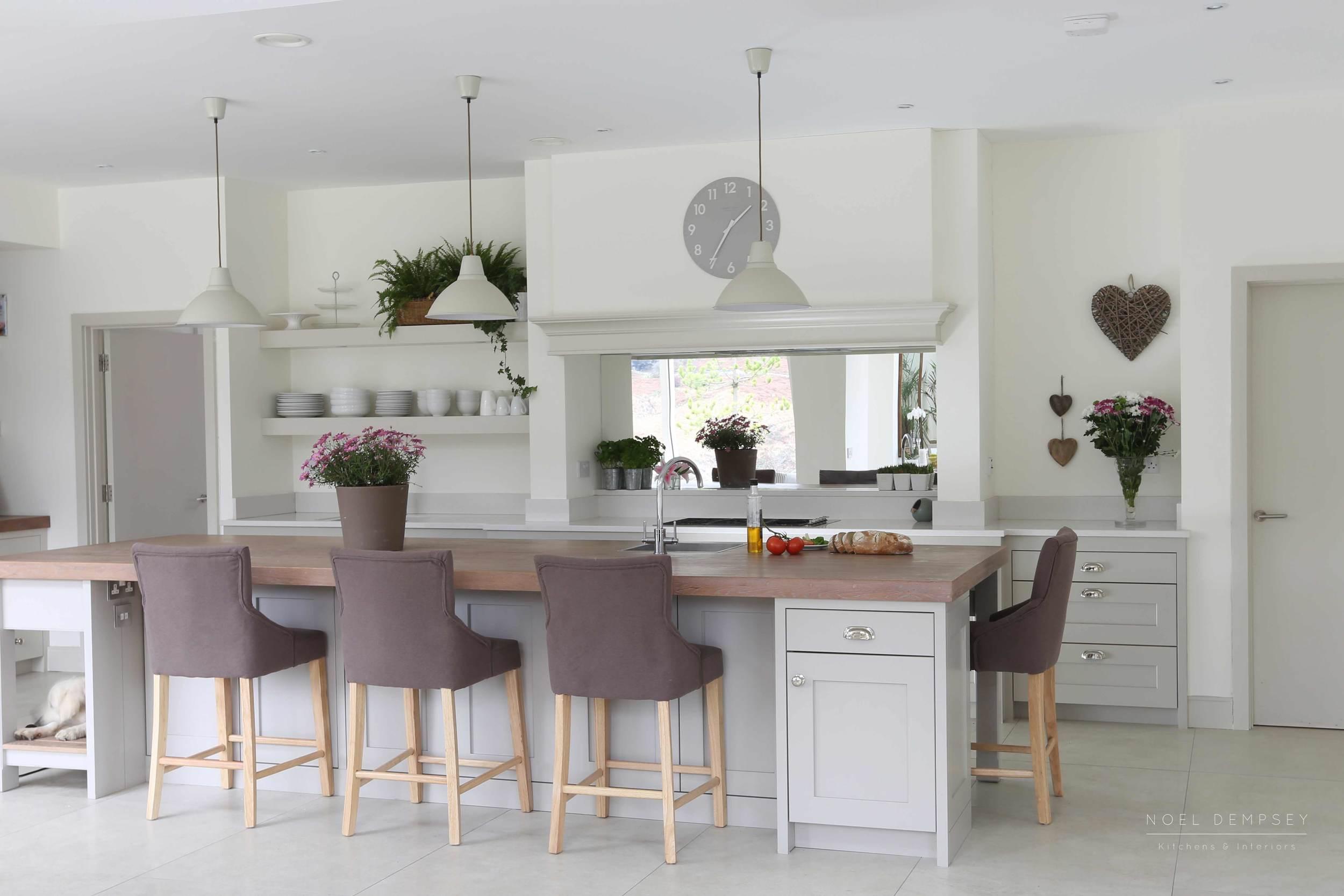Glen-Valley-Plain-English-Painted-Kitchen-6.jpg