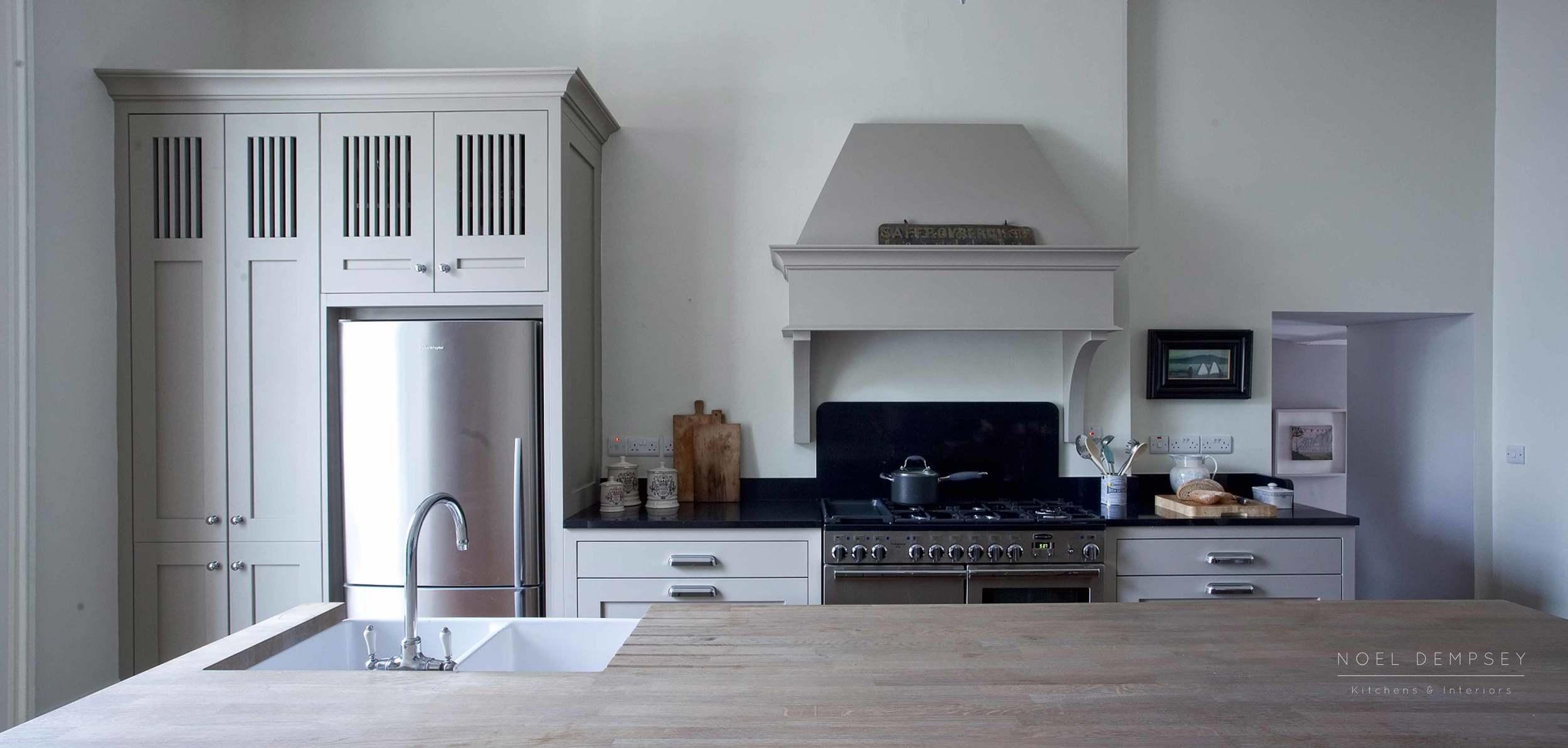 Belgrave-Plain-English-Kitchens-Ireland-2.jpg