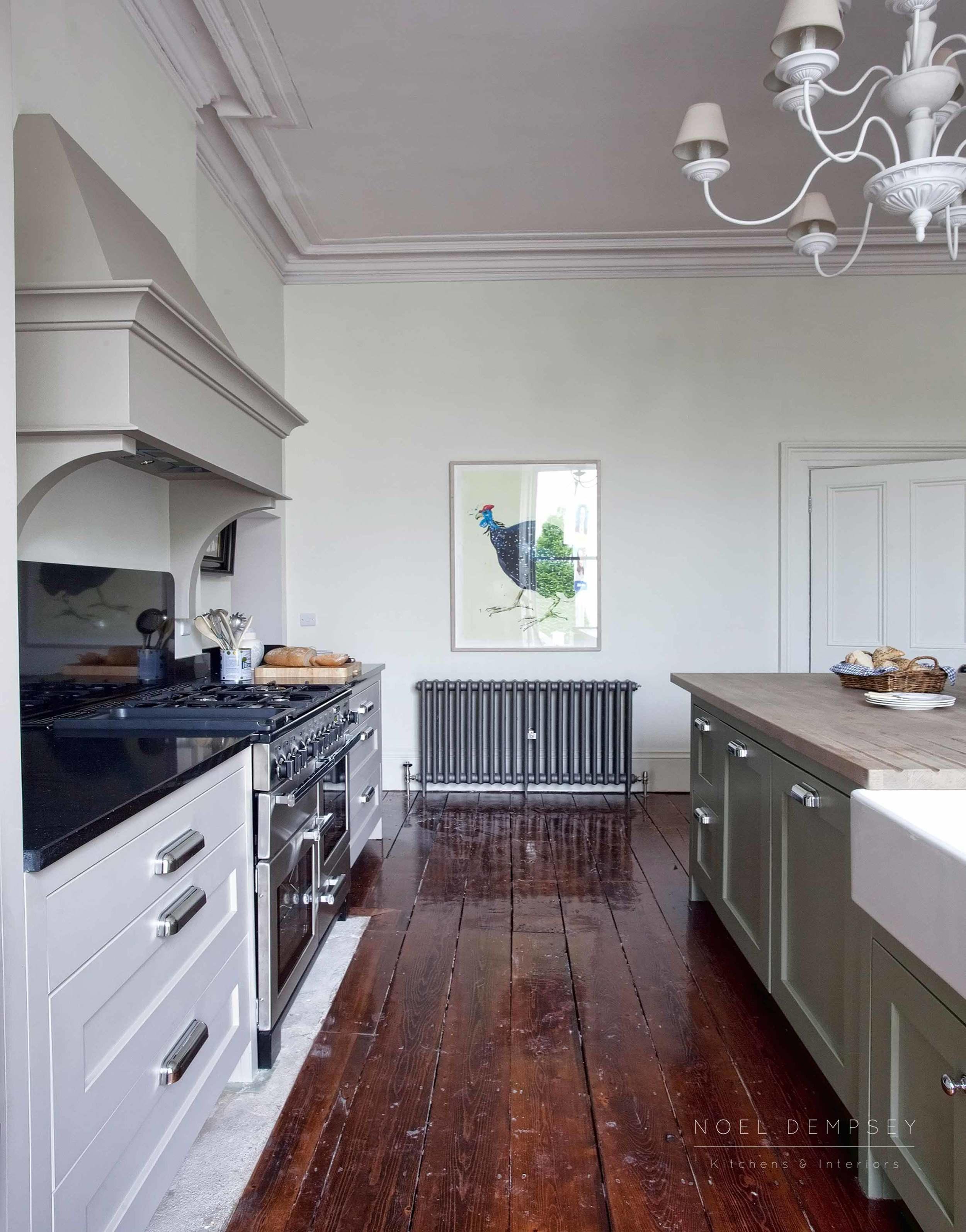 Belgrave-Plain-English-Kitchens-Ireland-3.jpg