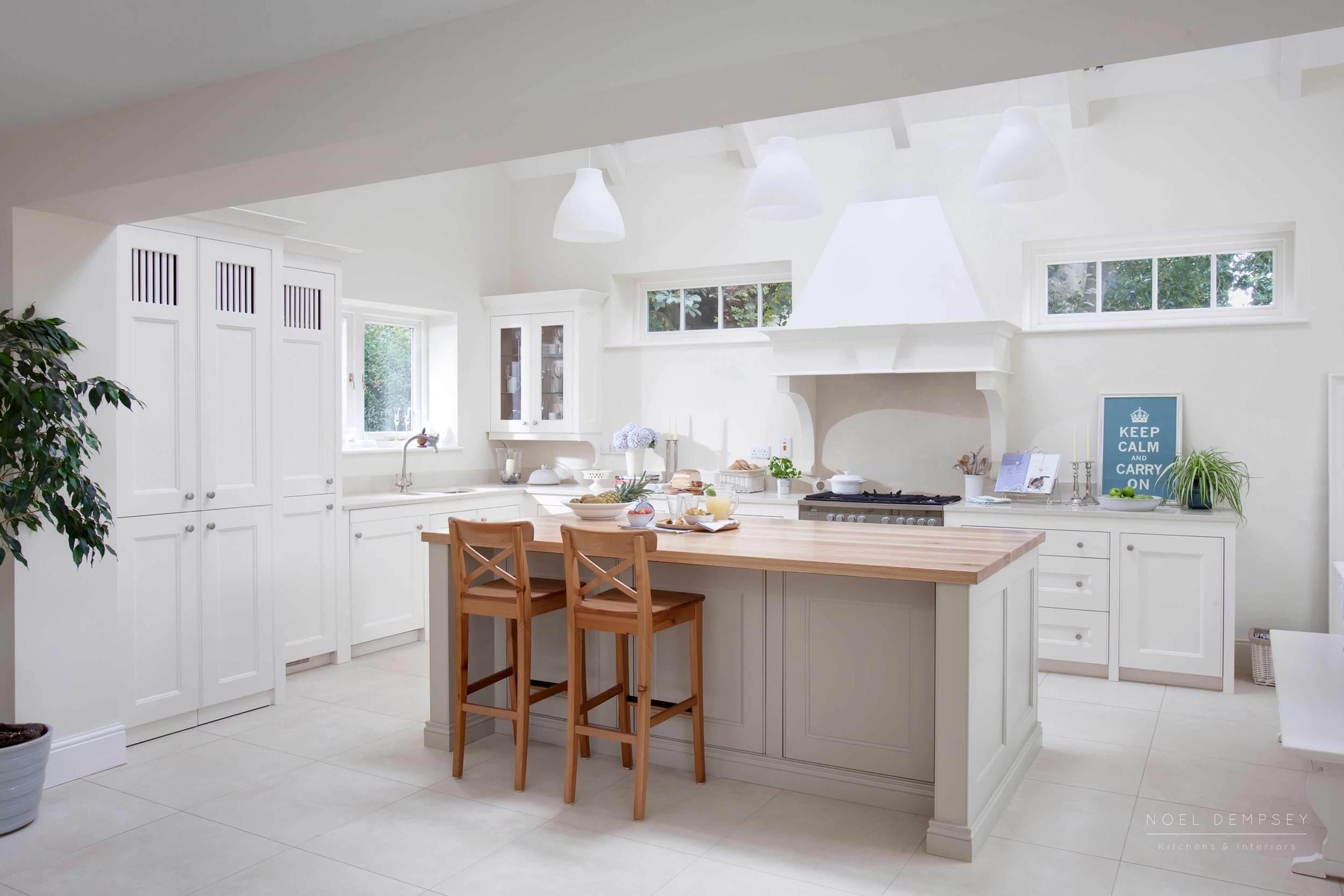 Burnaby-Plain-English-Kitchen-Wicklow-3.jpg