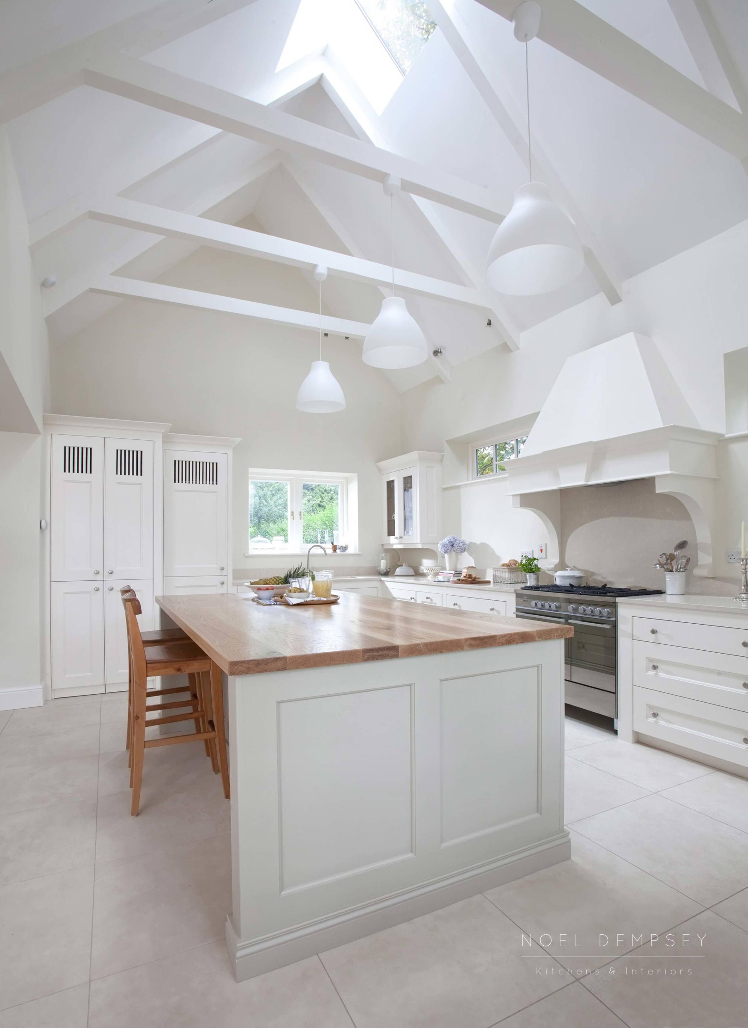Burnaby-Plain-English-Kitchen-Wicklow-4.jpg