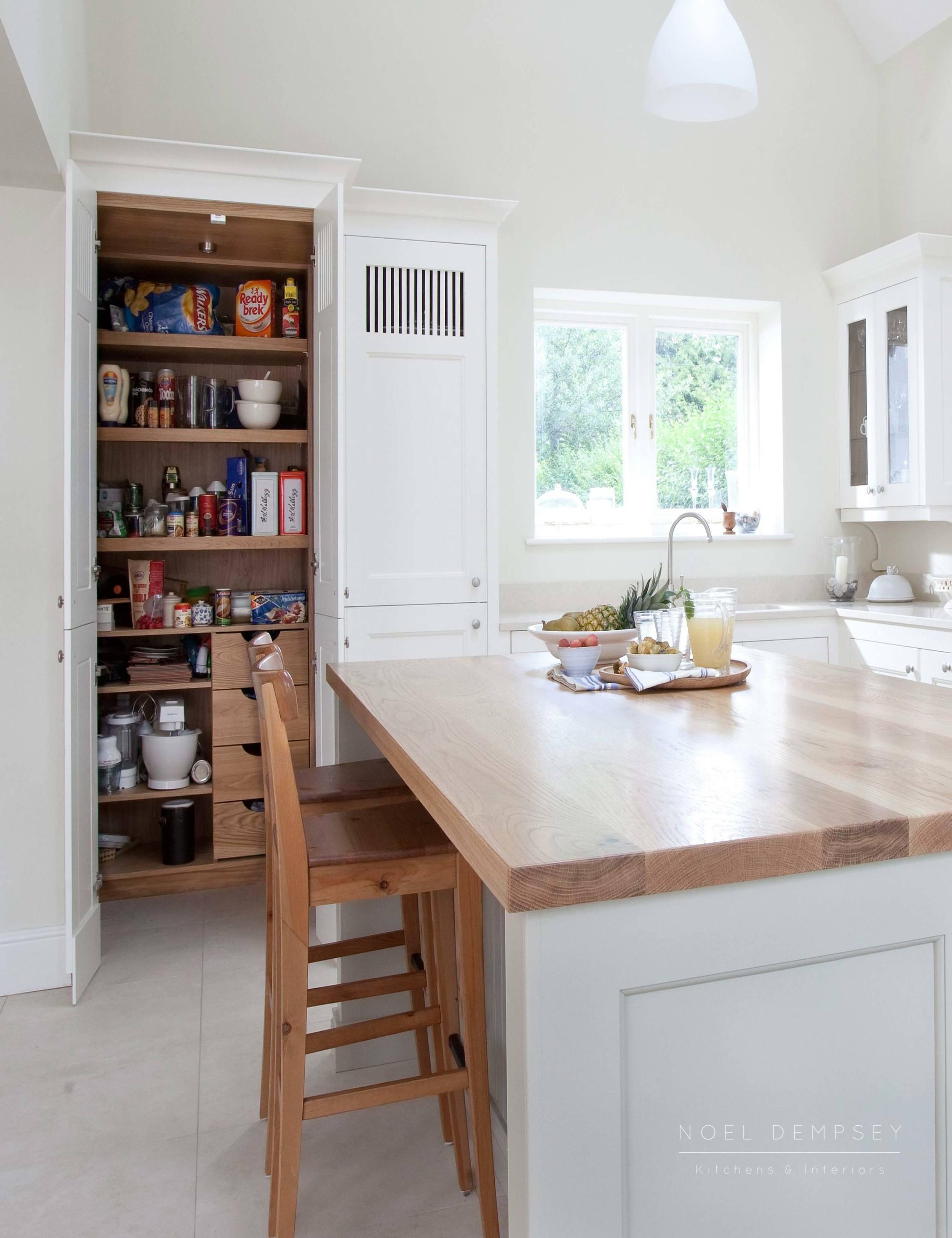 Burnaby-Plain-English-Kitchen-Wicklow-5.jpg