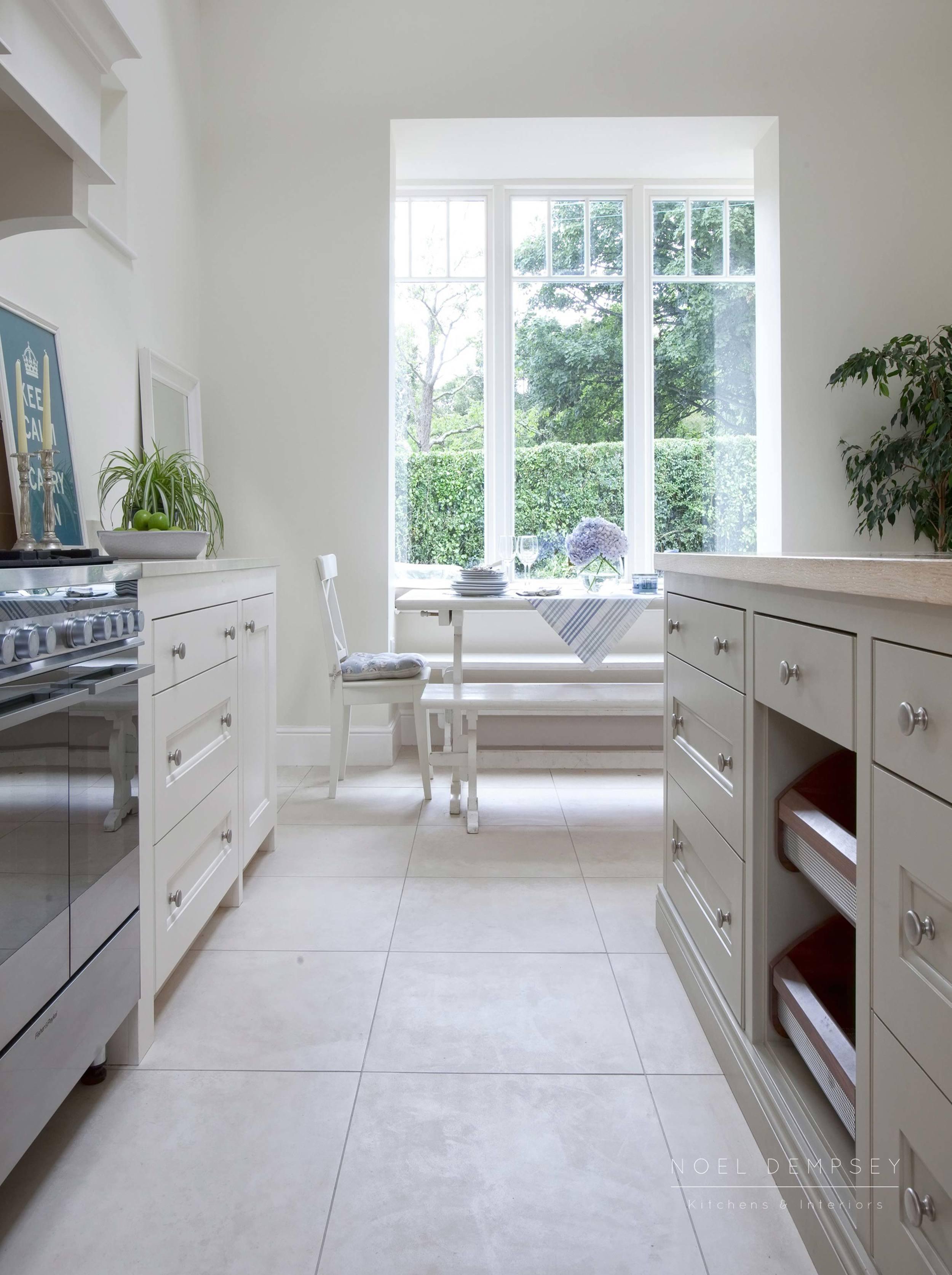 Burnaby-Plain-English-Kitchen-Wicklow-6.jpg