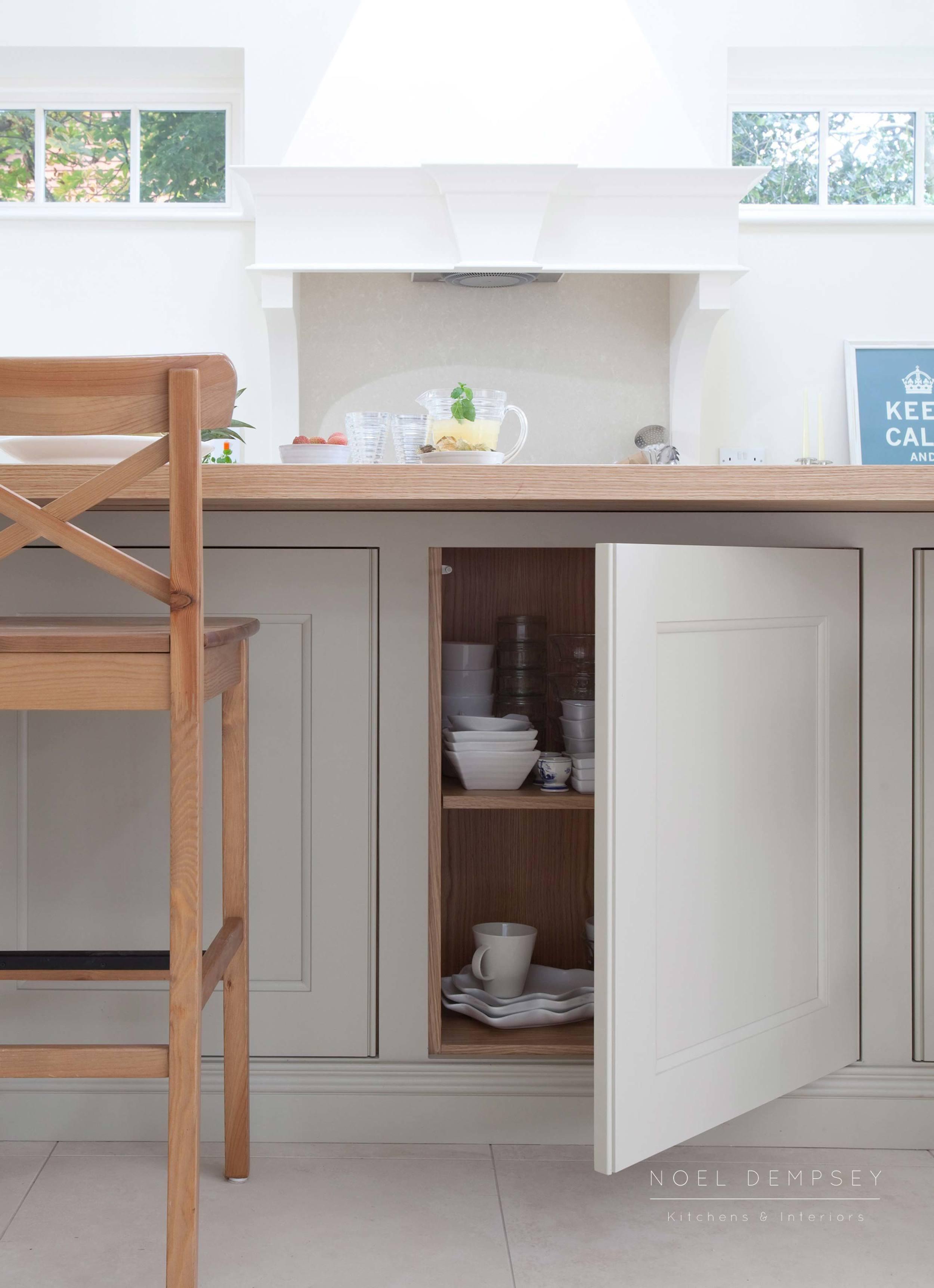 Burnaby-Plain-English-Kitchen-Wicklow-7.jpg
