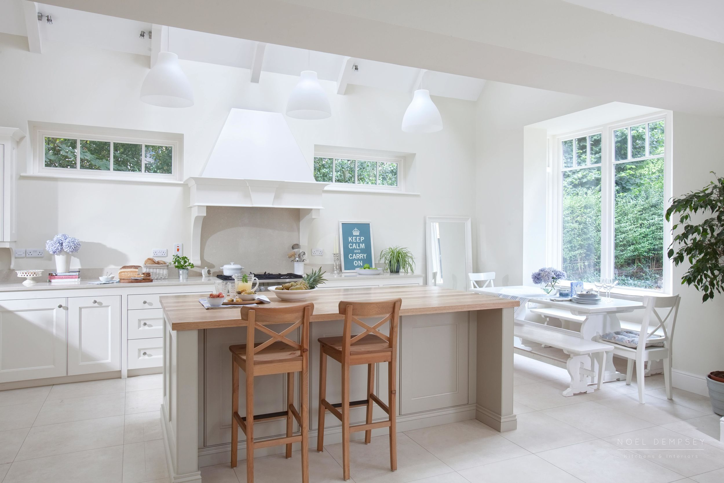 Burnaby-Plain-English-Kitchen-Wicklow-8.jpg