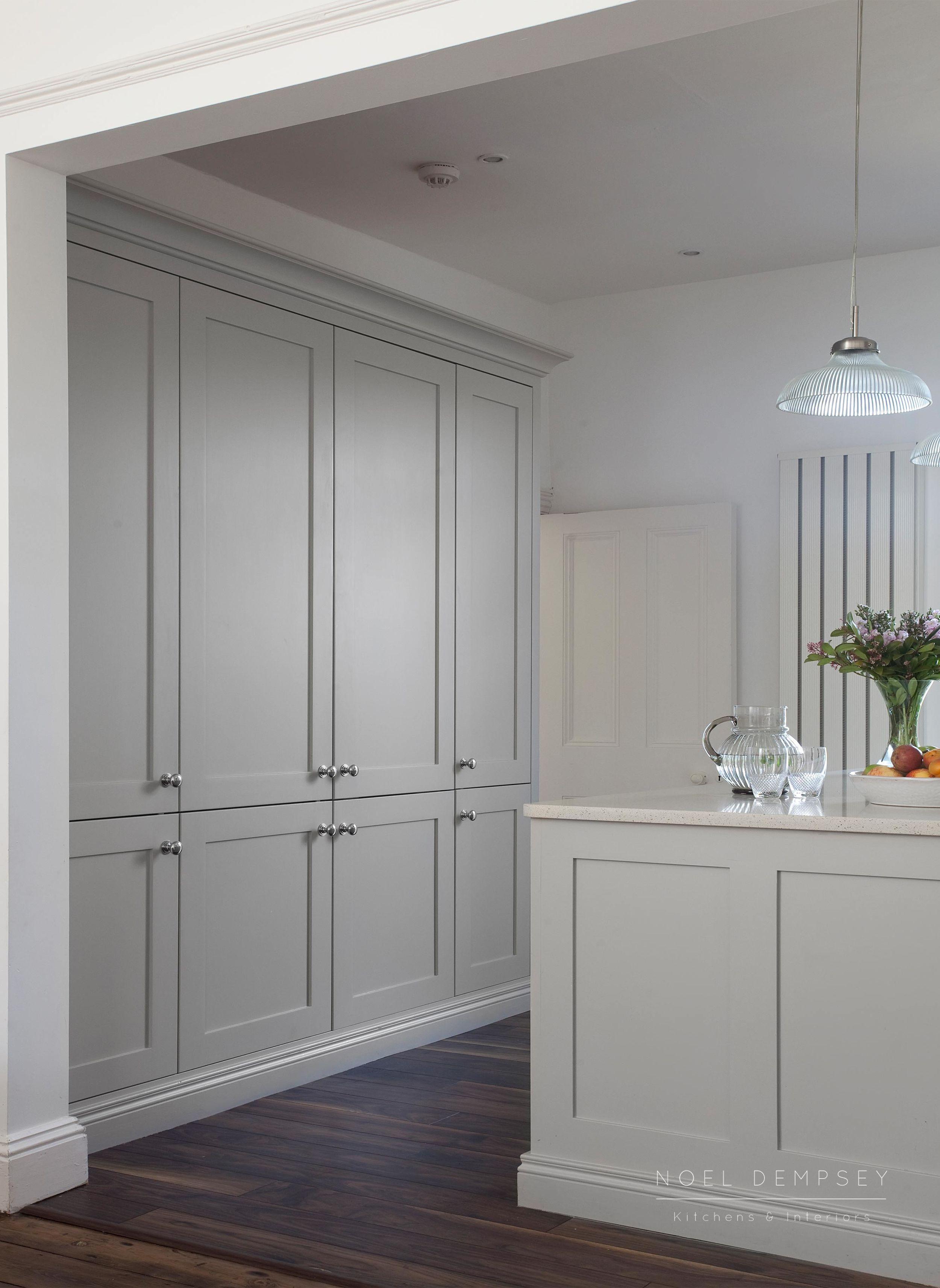 Hannaville-Plain-English-Painted-Kitchens-Dublin-3.jpg