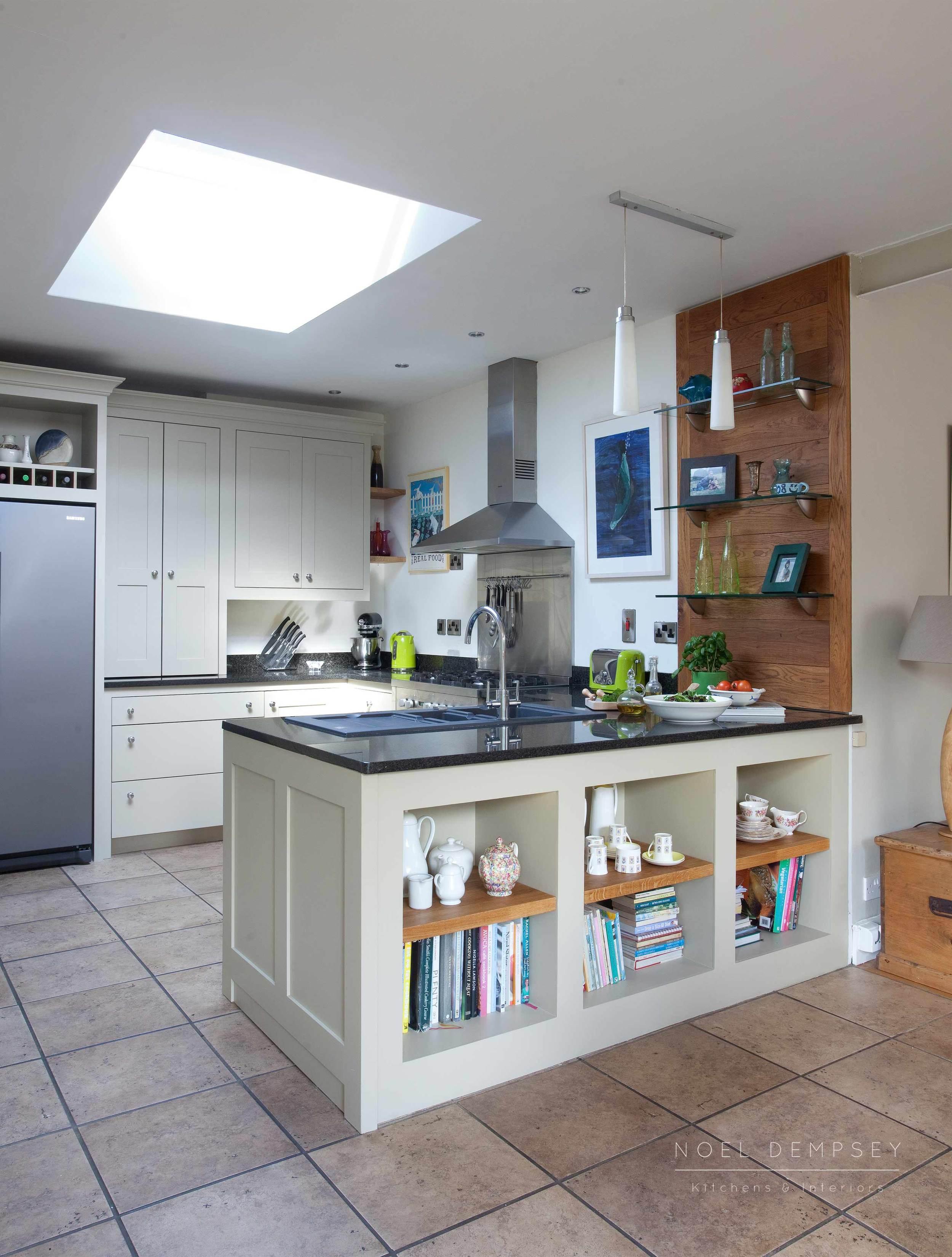 Bellvue-Hand-Painted-Kitchen-2.jpg