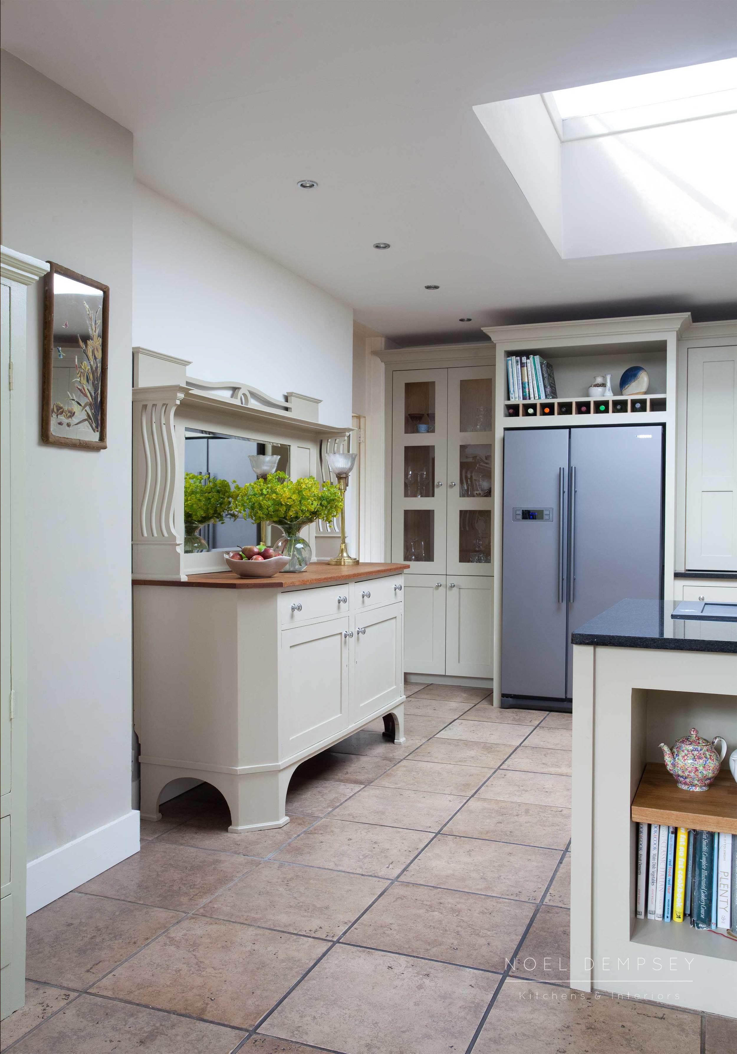 Bellvue-Hand-Painted-Kitchen-6.jpg