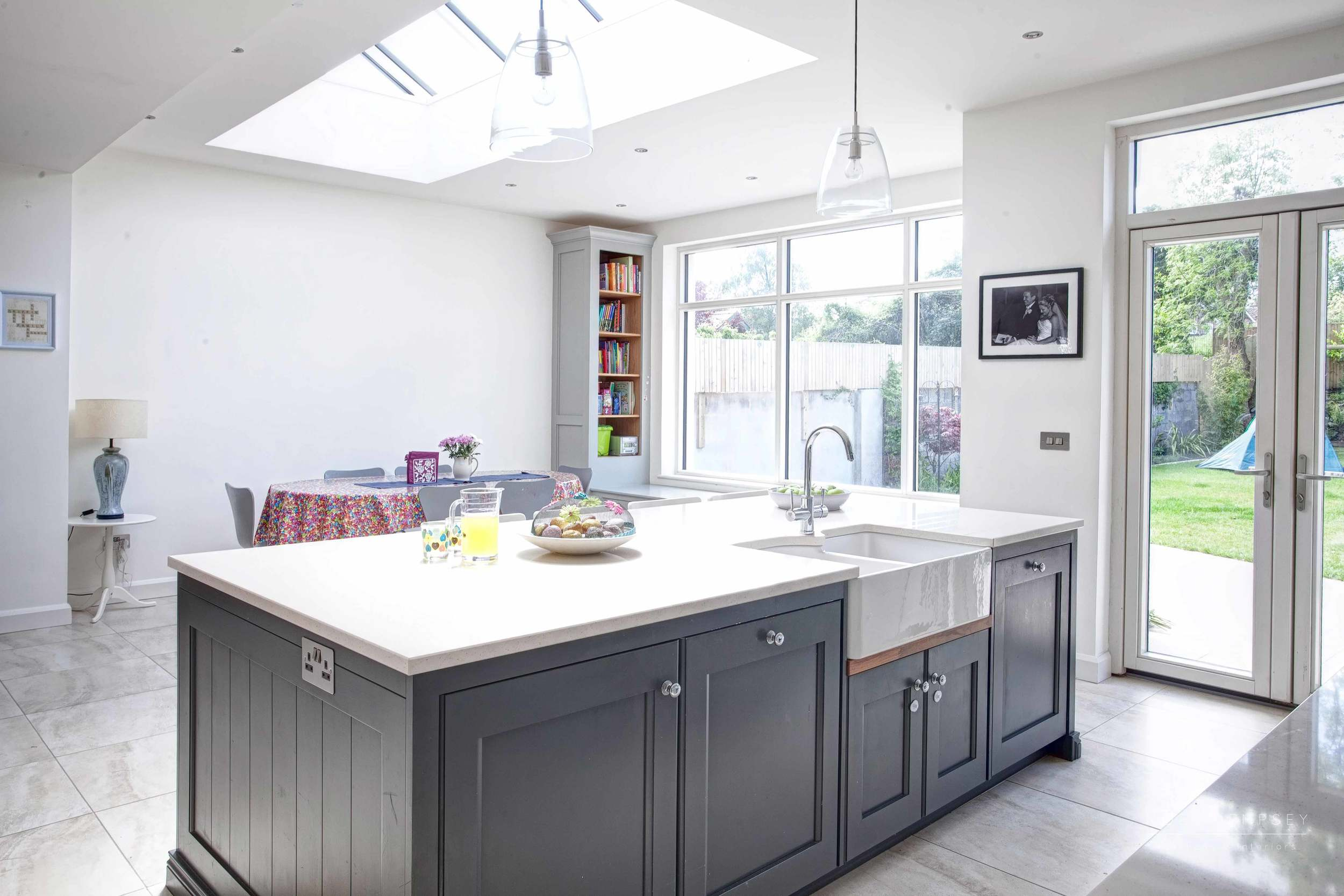 Suffolk-Plain-English-Kitchen-UK-2.jpg