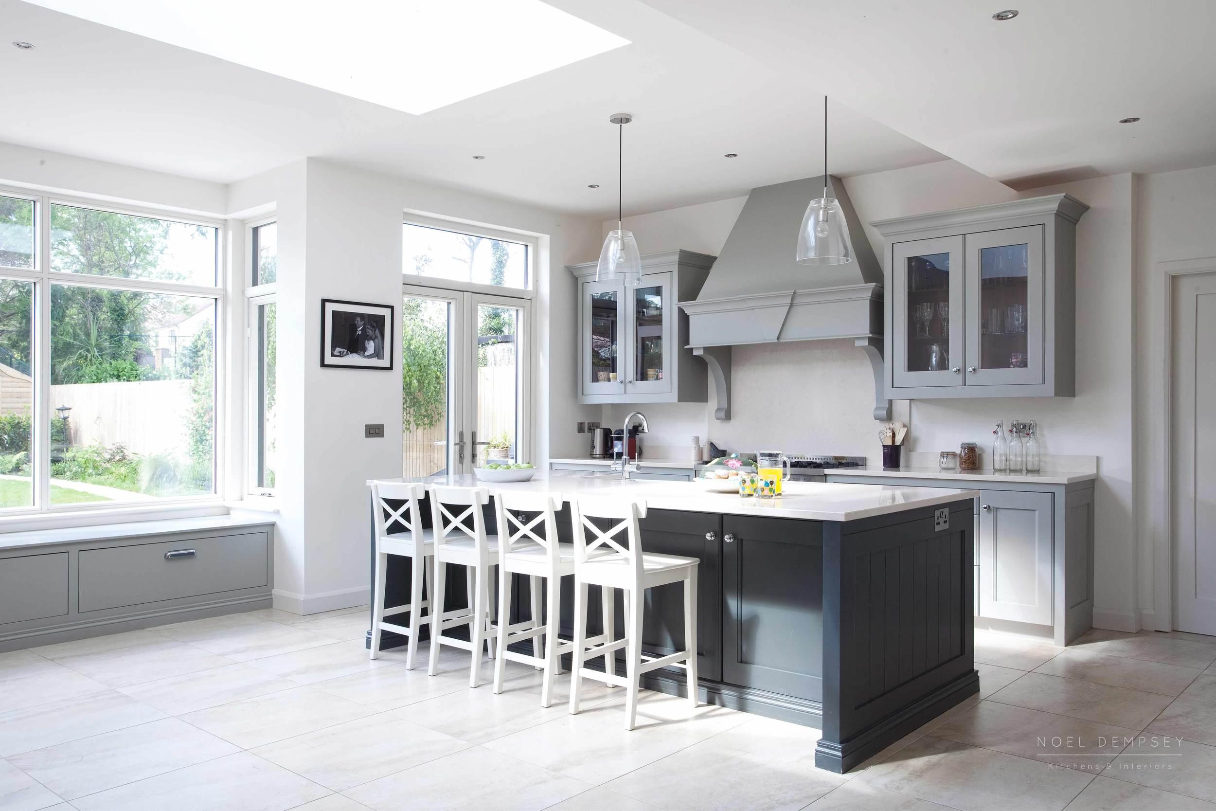 Suffolk-Plain-English-Kitchen-UK-1.jpg
