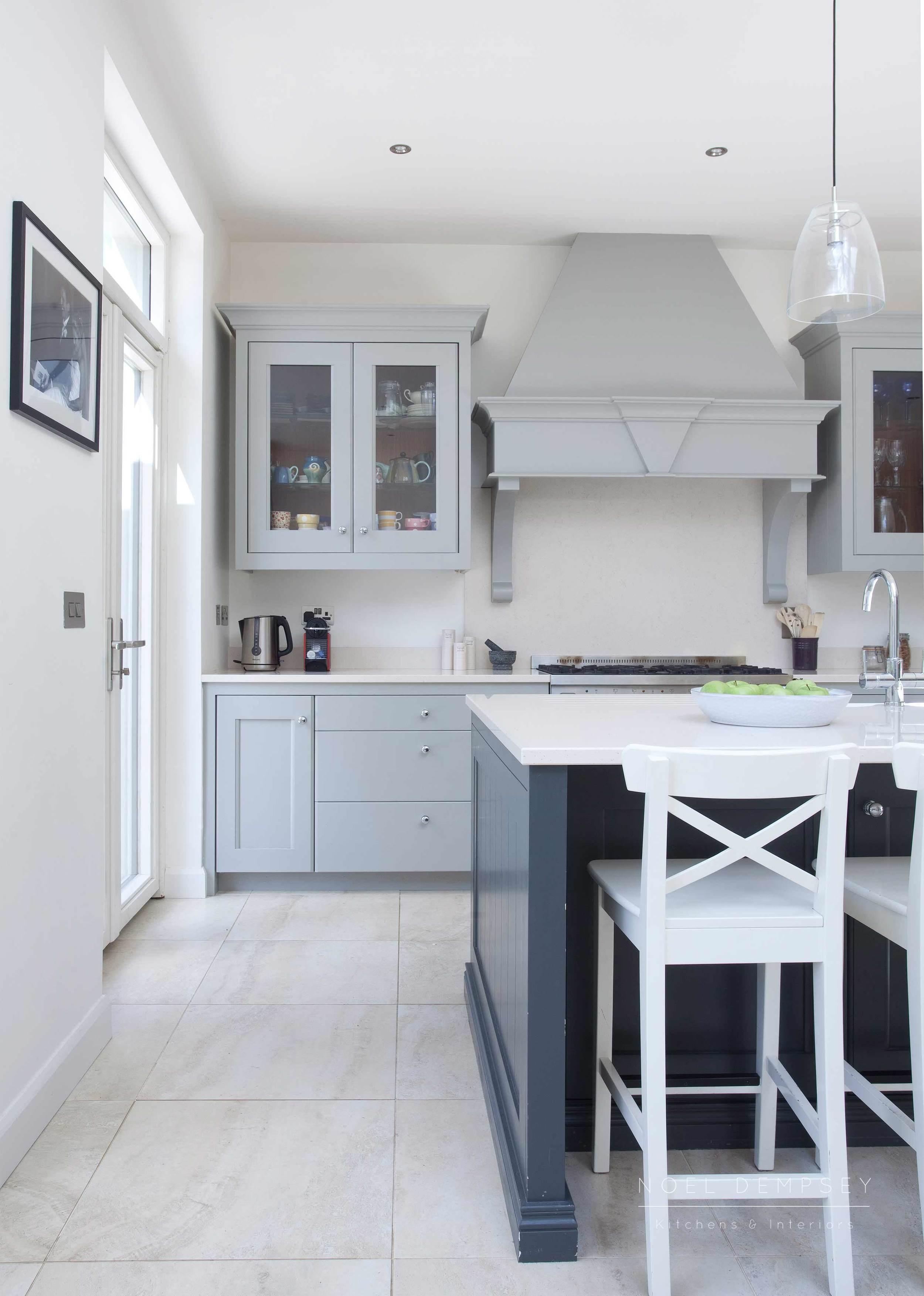 Suffolk-Plain-English-Kitchen-UK-3.jpg