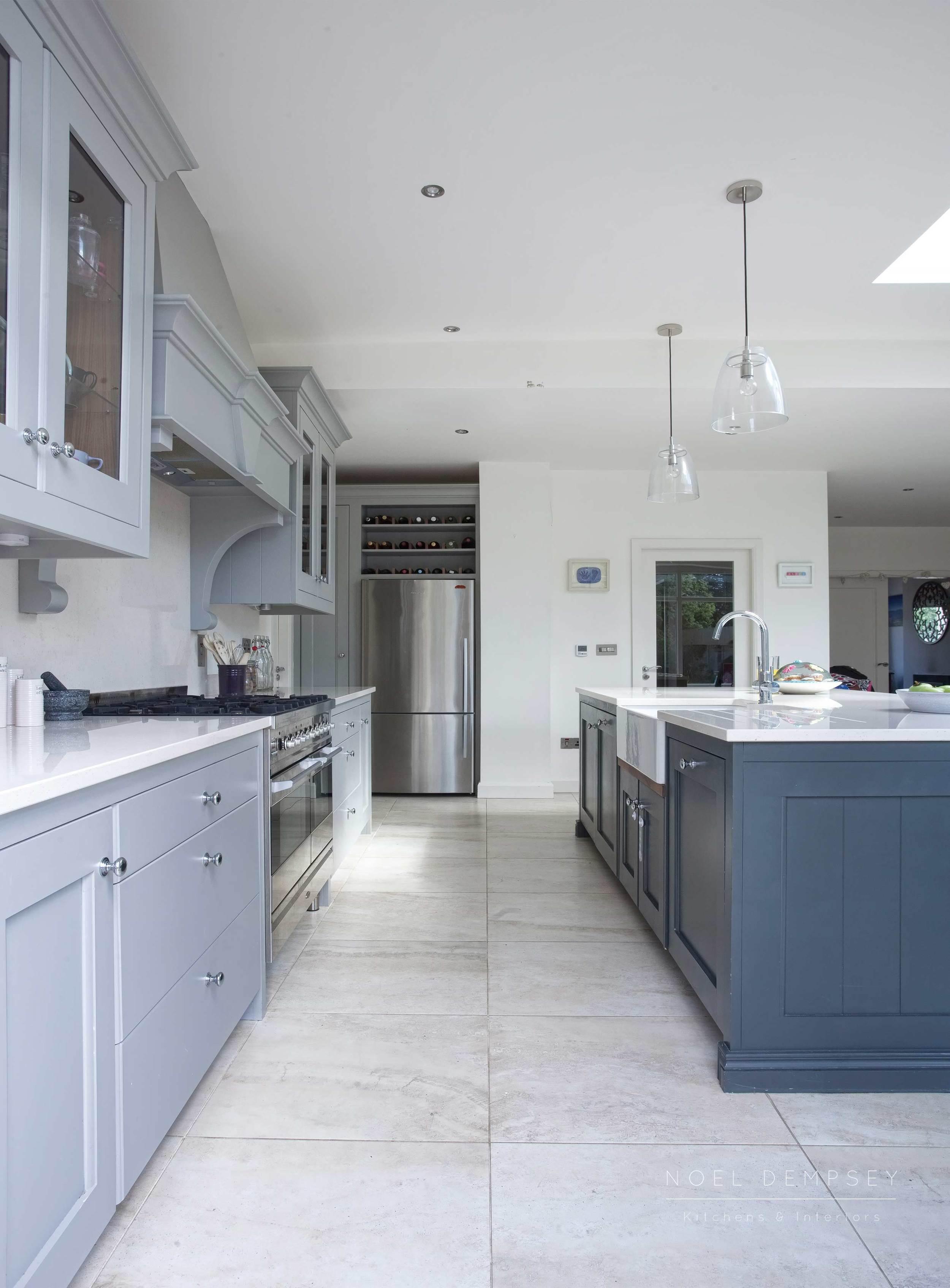 Suffolk-Plain-English-Kitchen-UK-4.jpg