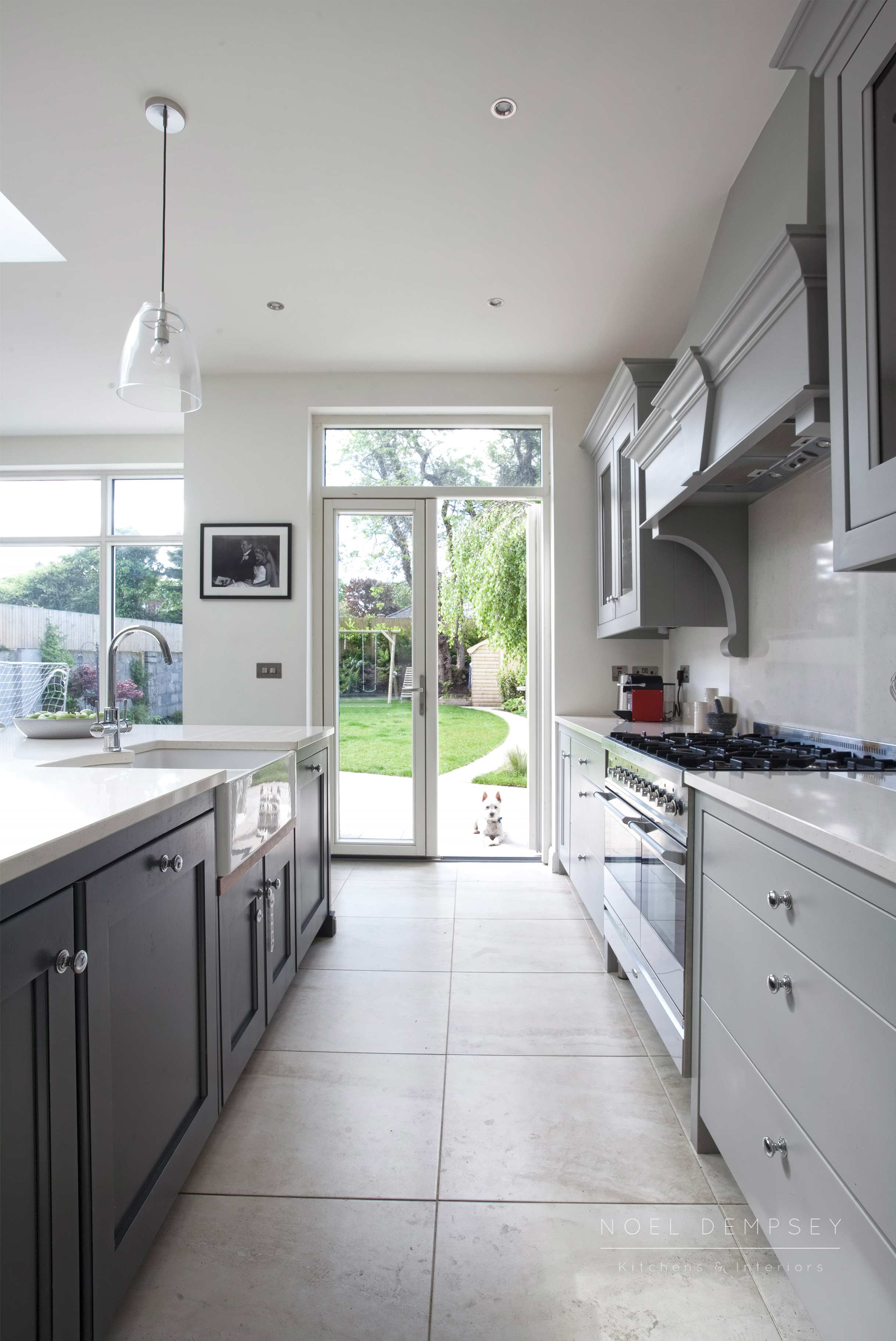 Suffolk-Plain-English-Kitchen-UK-5.jpg