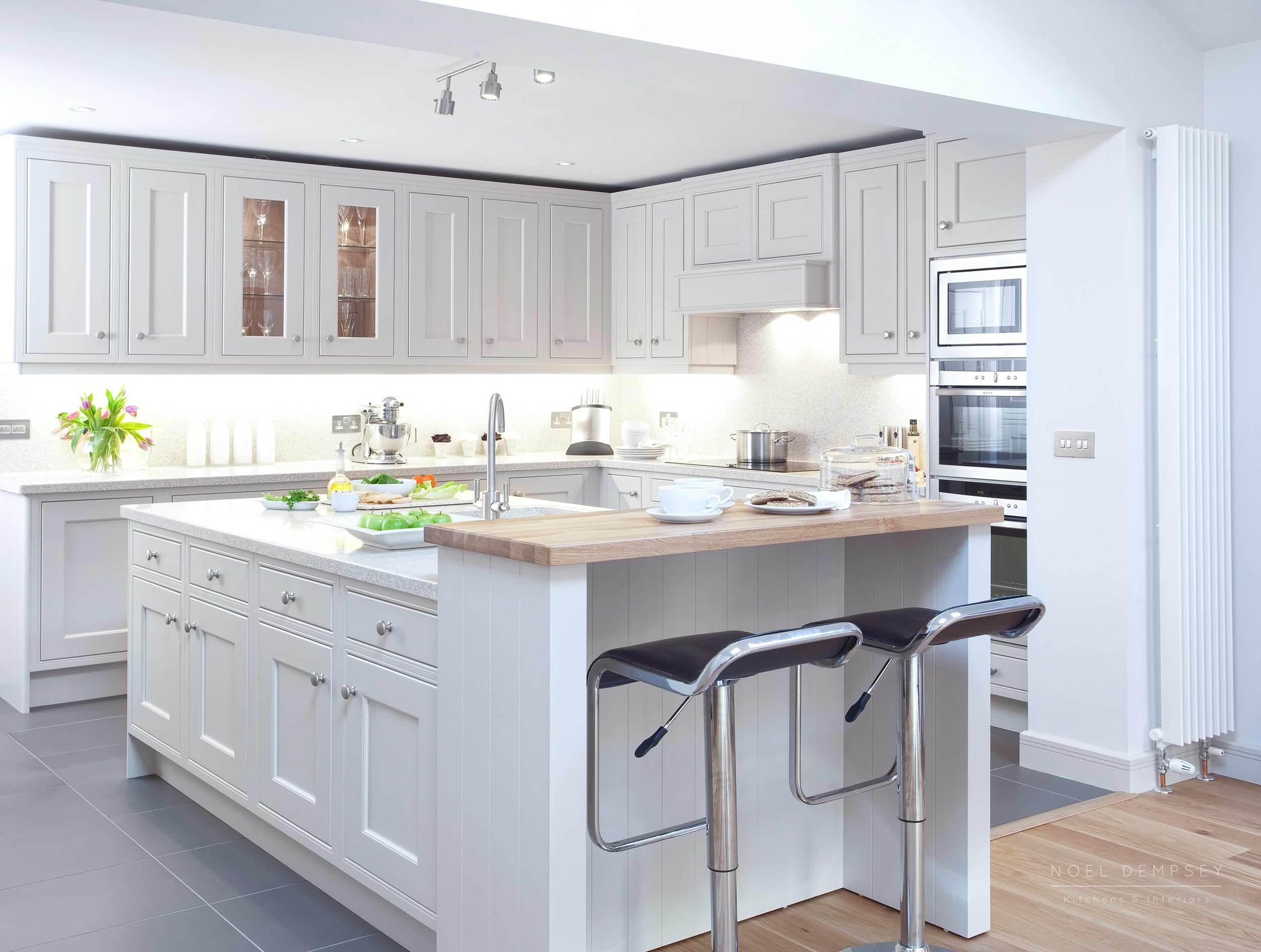 Blackrock-painted-kitchen-dublin-2.jpg