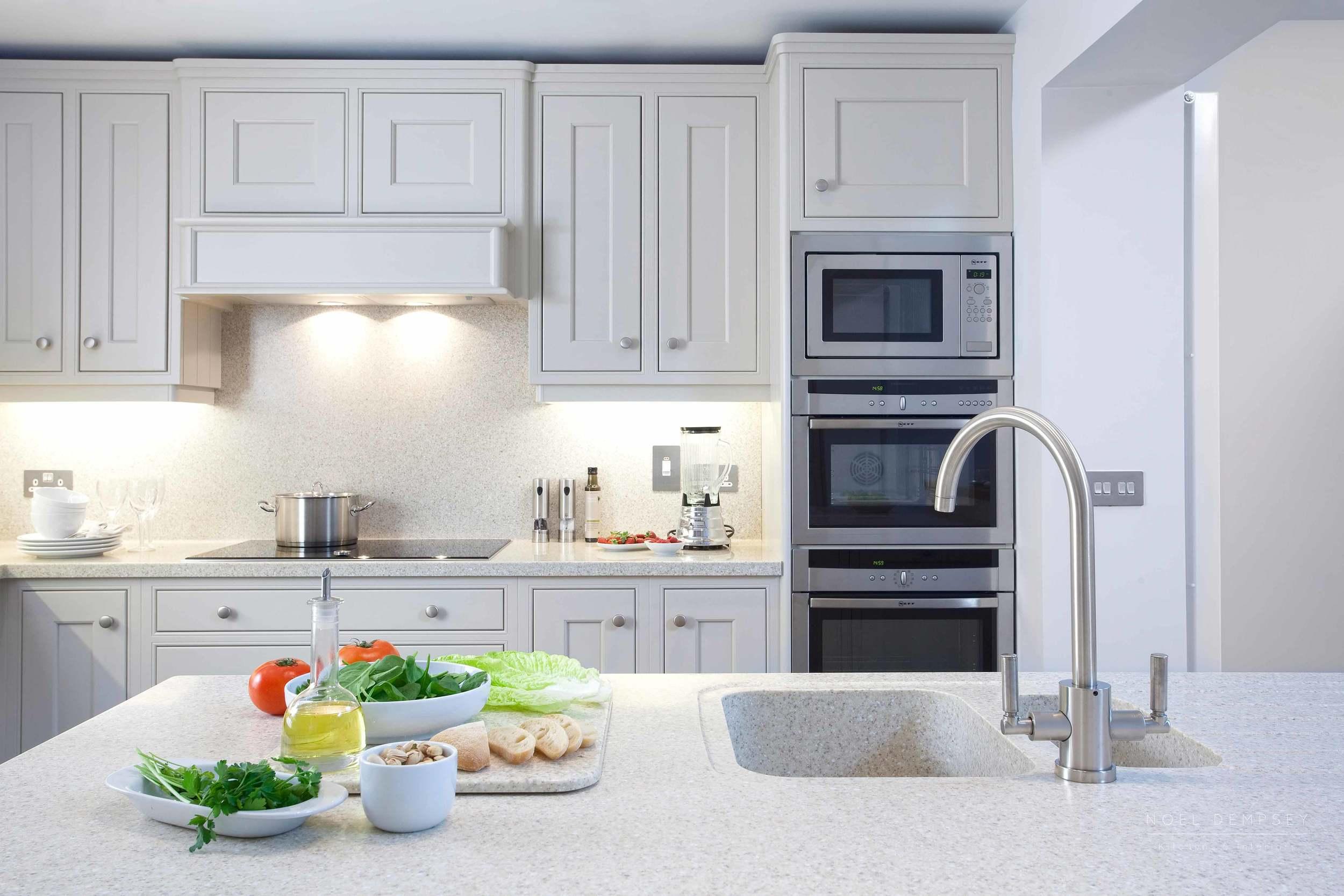 Blackrock-painted-kitchen-dublin-4.jpg