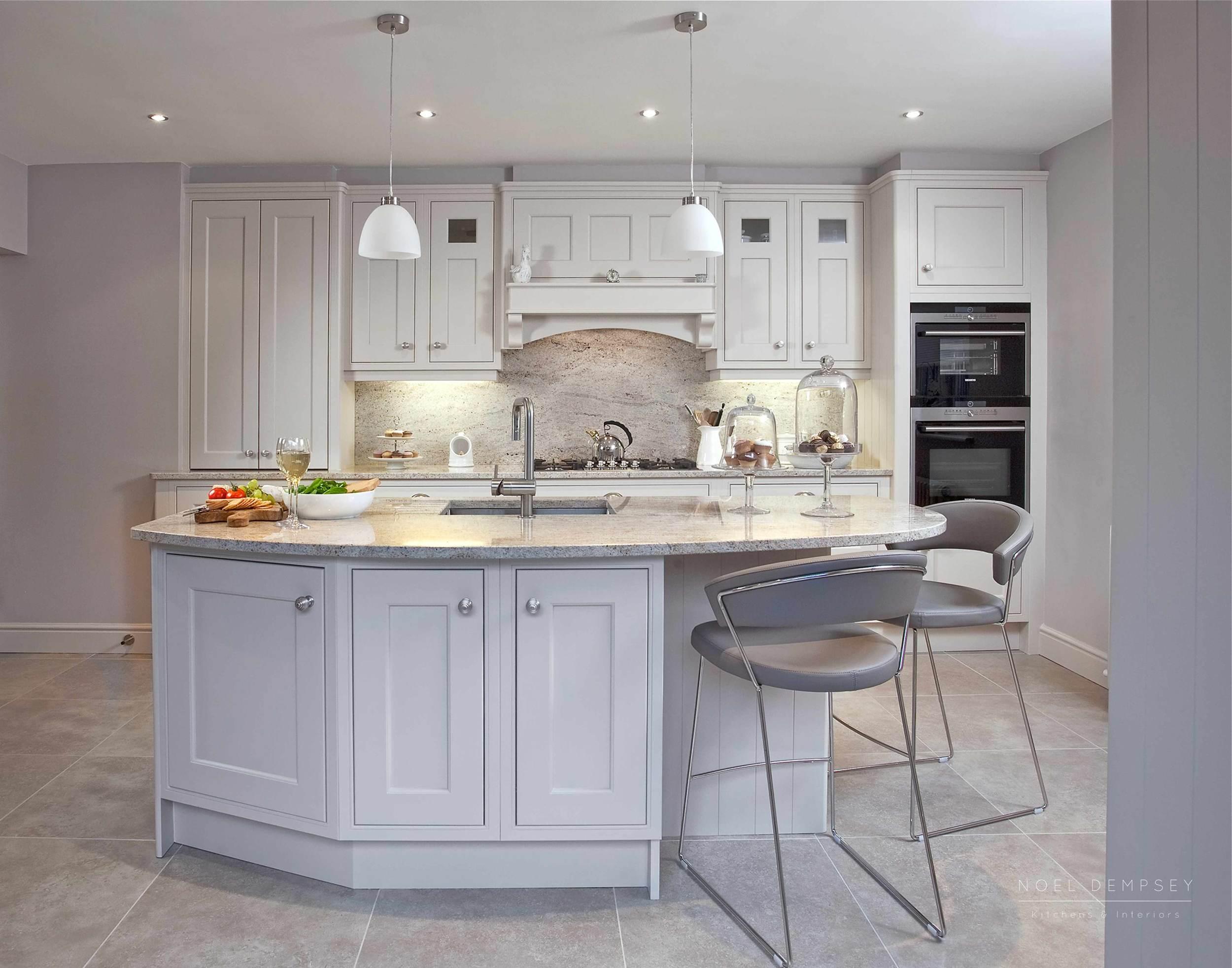 Pemberton-inframe-kitchen-2.jpg
