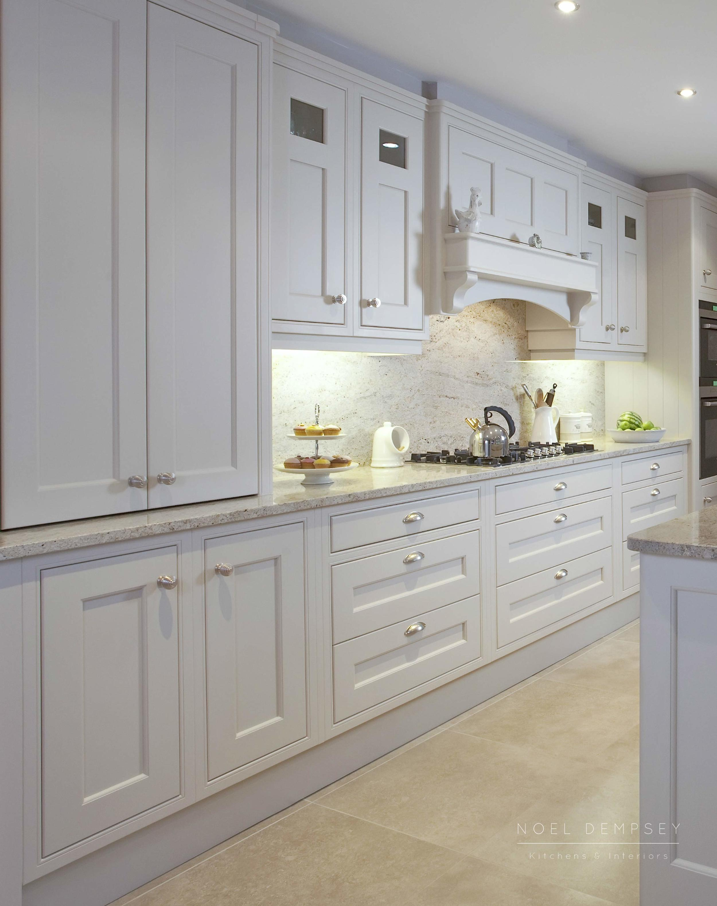Pemberton-inframe-kitchen-3.jpg