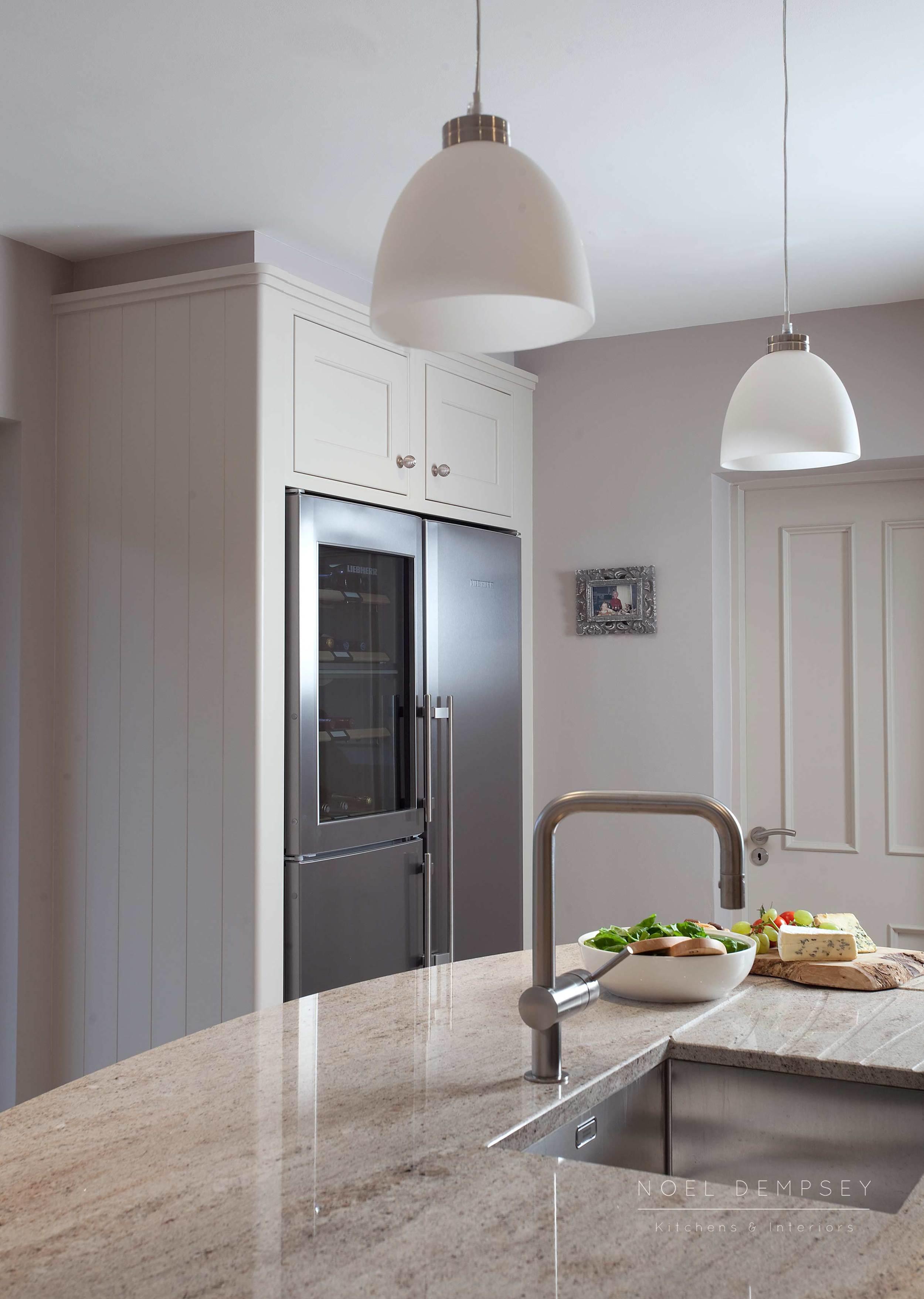 Pemberton-inframe-kitchen-5.jpg