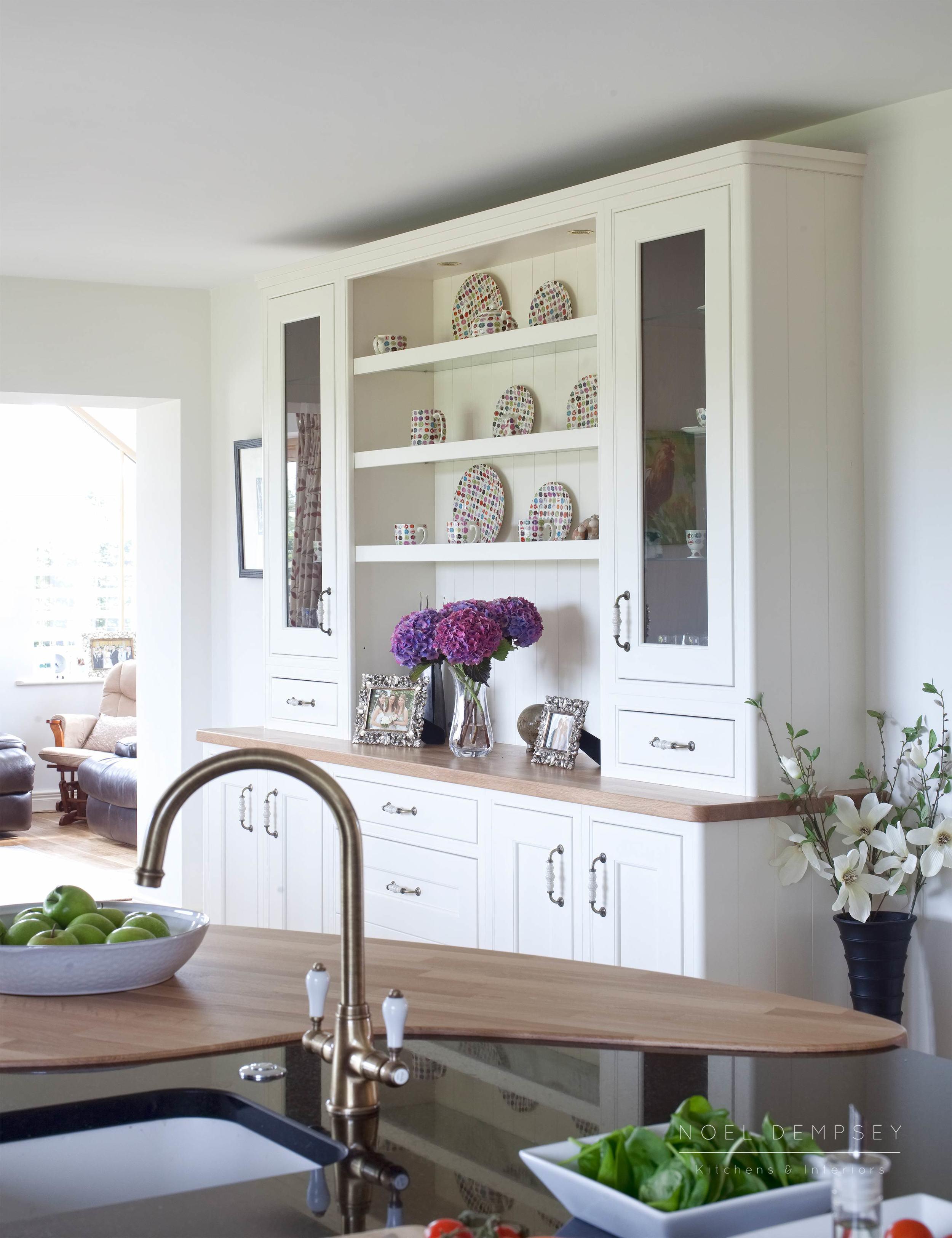 Fox-lane-inframe-hand-painted-kitchens-5.jpg