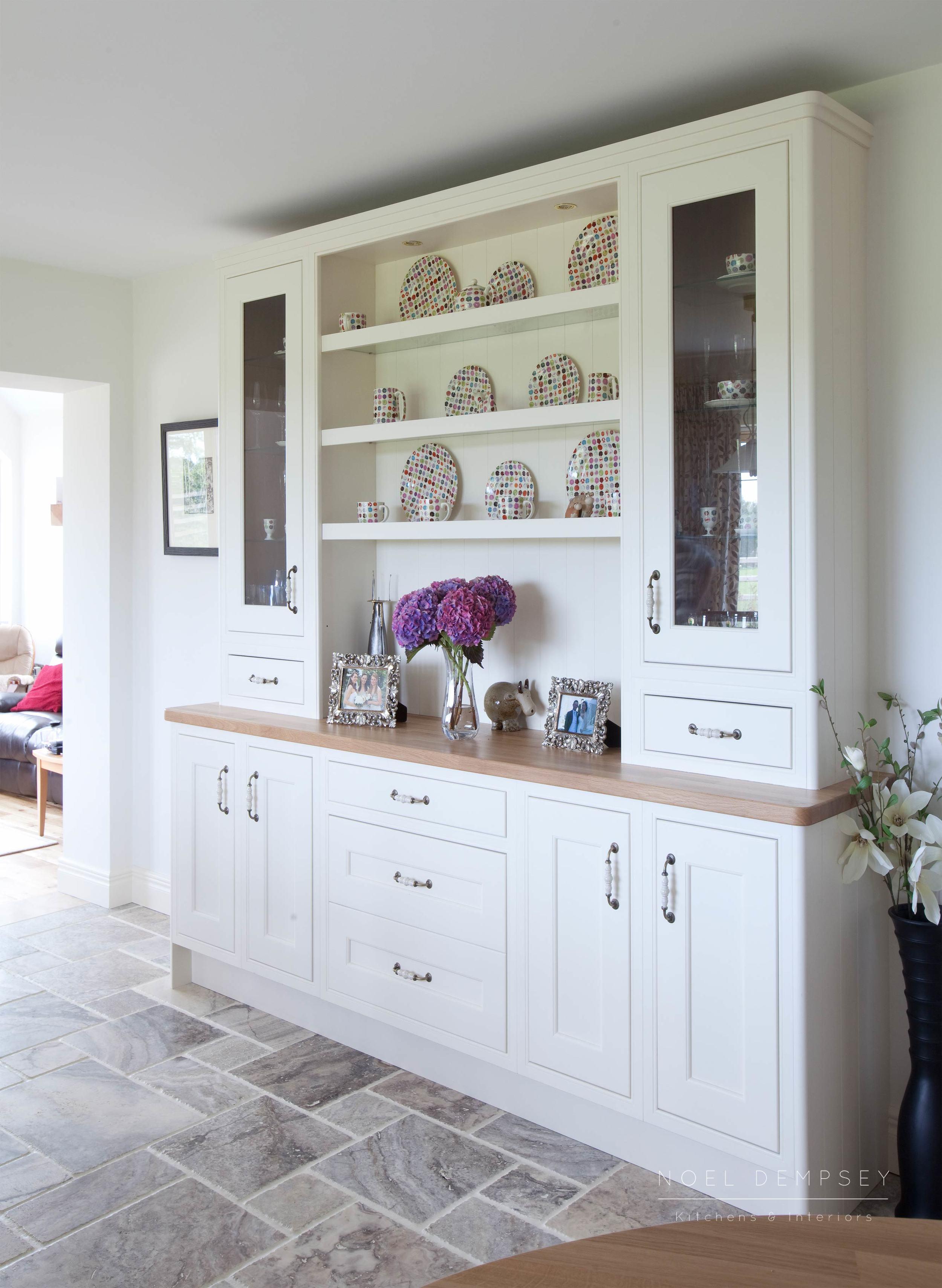 Fox-lane-inframe-hand-painted-kitchens-6.jpg