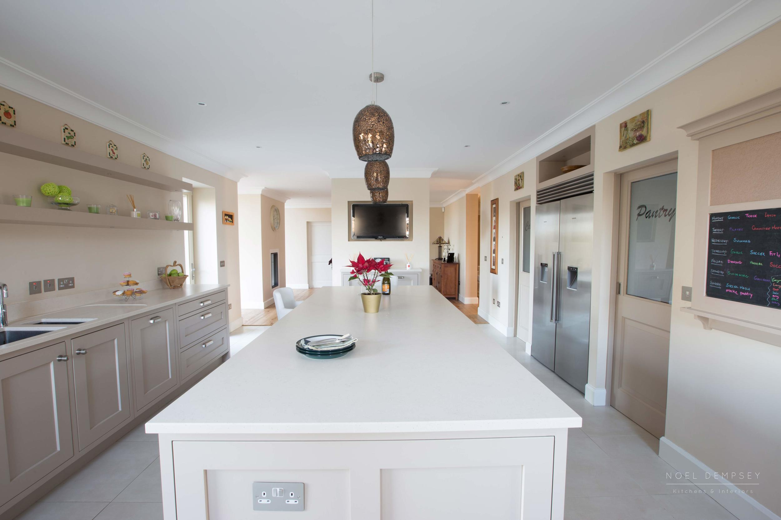 Beach-Road-Painted-Inframe-Kitchens-Wicklow-2.jpg
