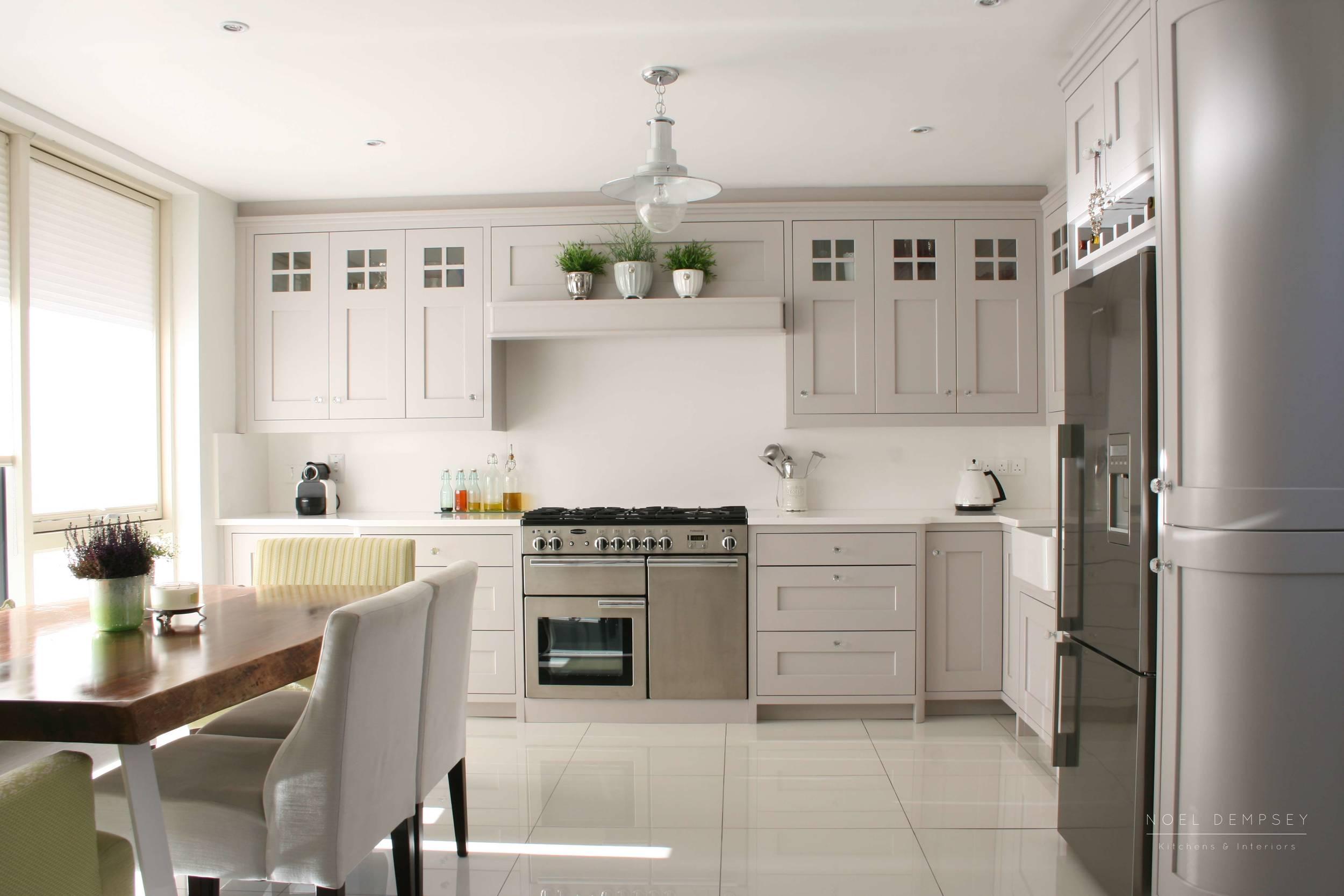 Gracefield-Inframe-Kitchen-1.jpg