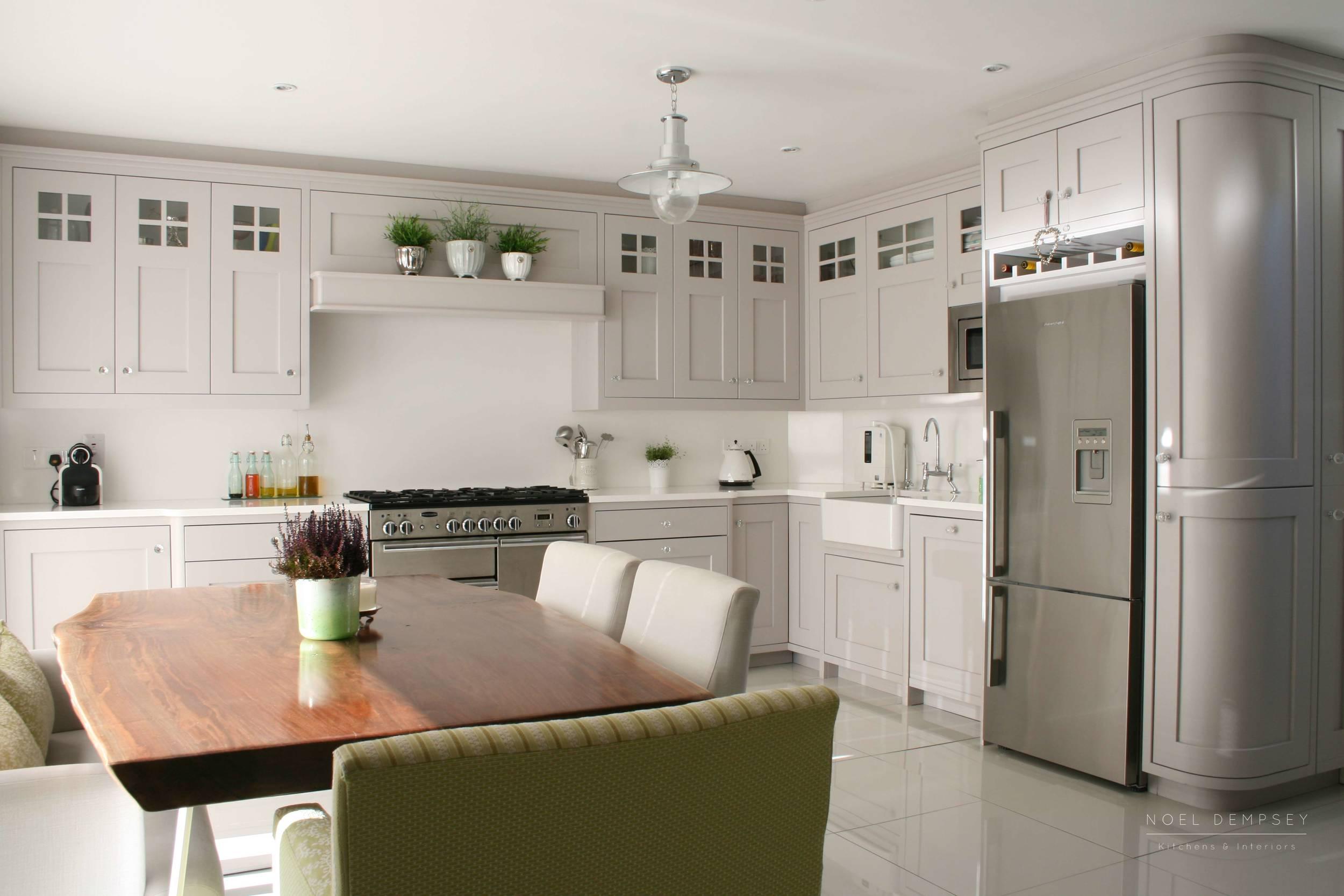 Gracefield-Inframe-Kitchen-2.jpg