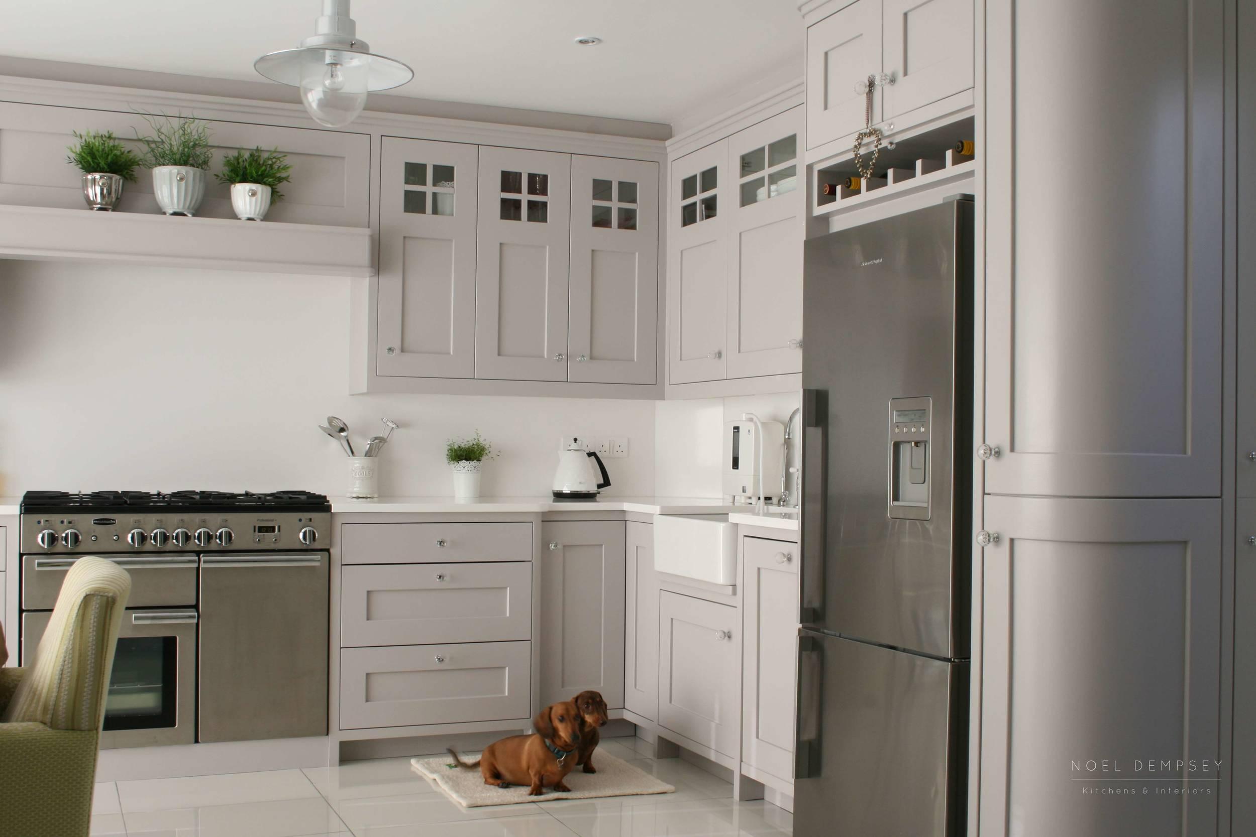 Gracefield-Inframe-Kitchen-3.jpg
