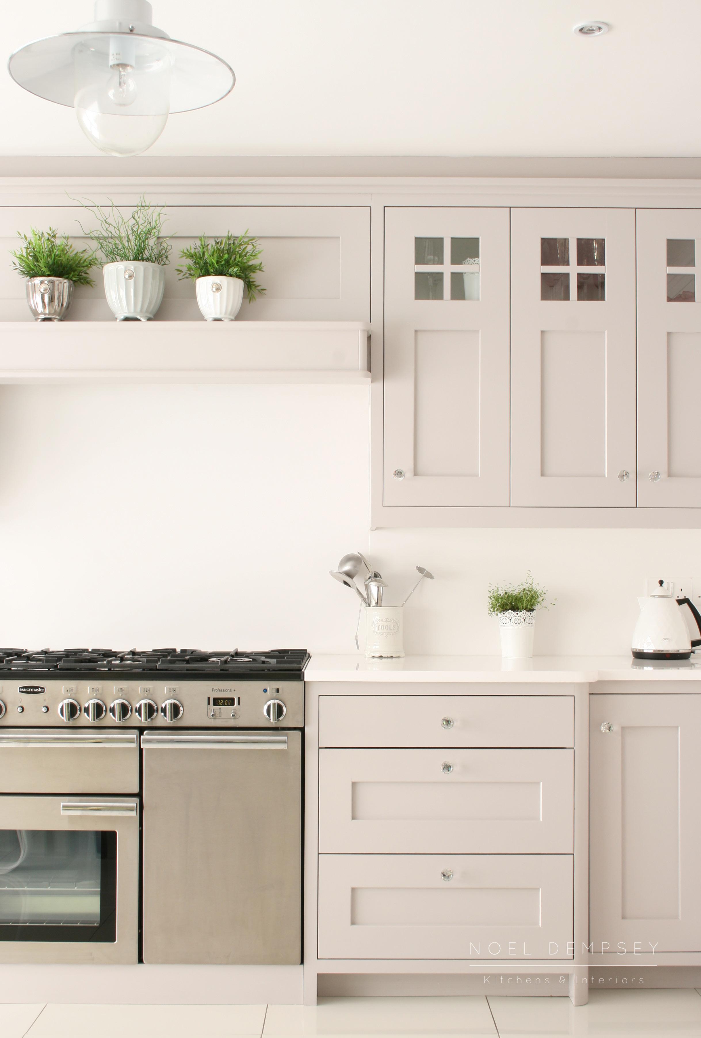 Gracefield-Inframe-Kitchen-4.jpg