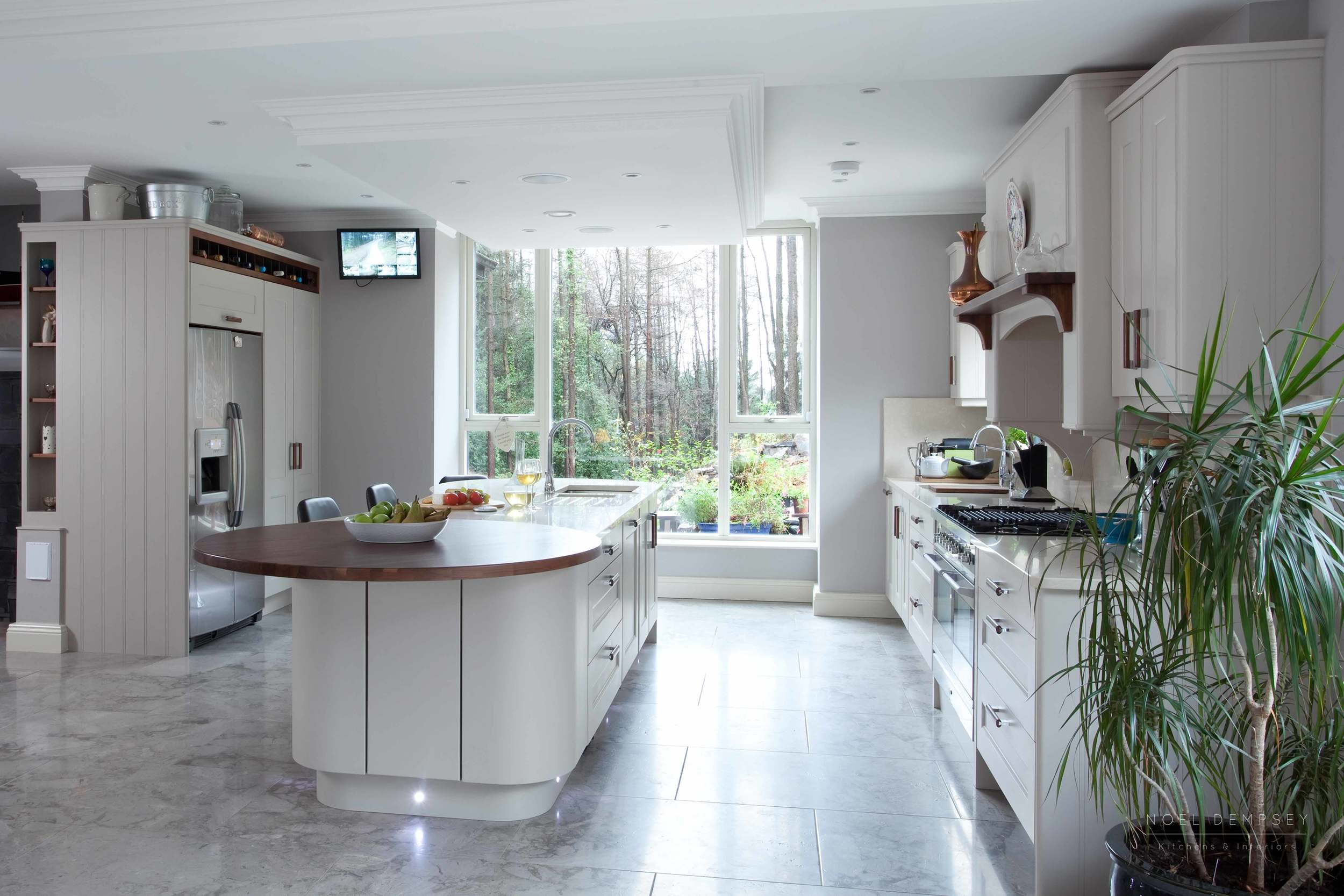 Greenview-painted-kitchens-wicklow-2.jpg