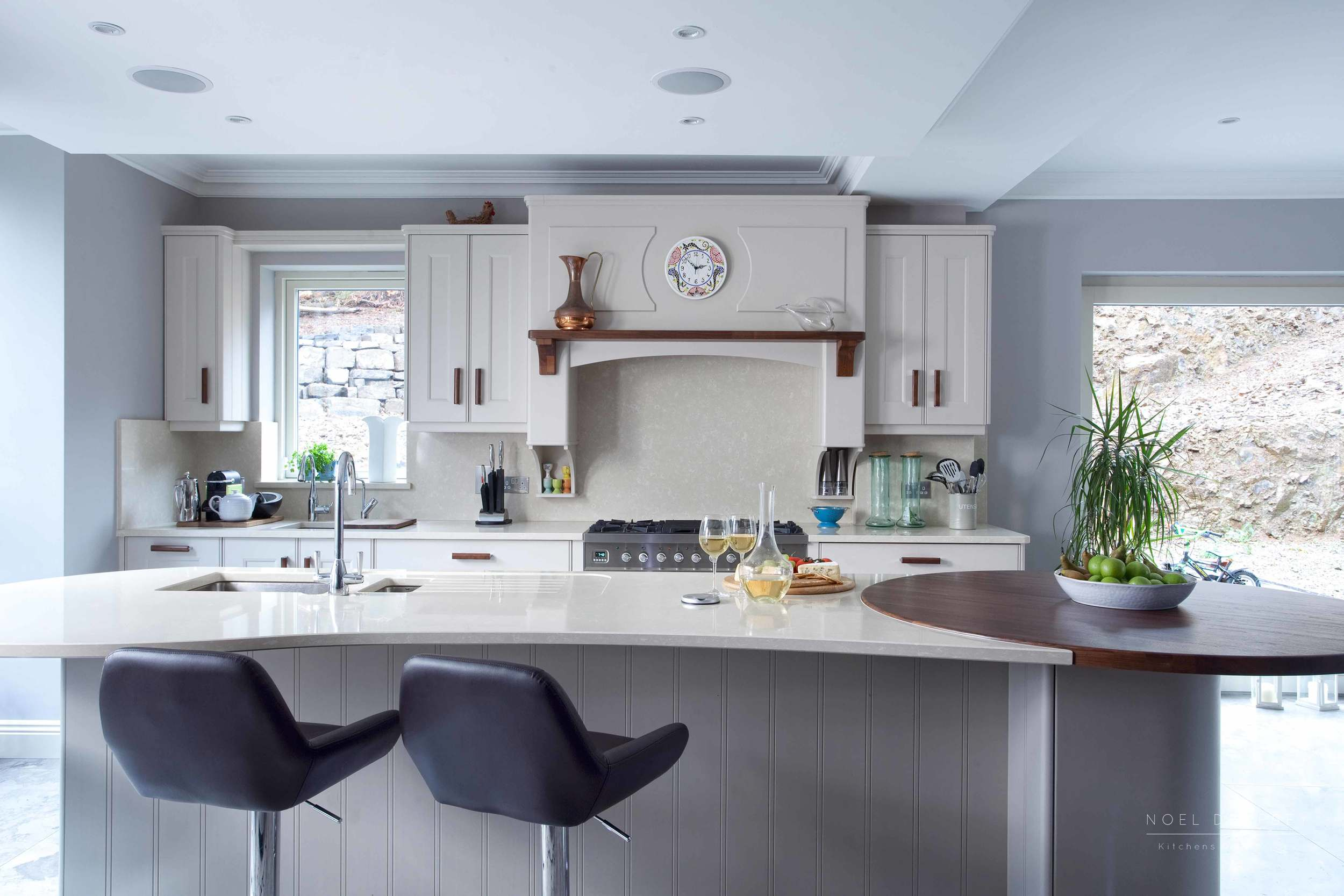 Greenview-painted-kitchens-wicklow-3.jpg