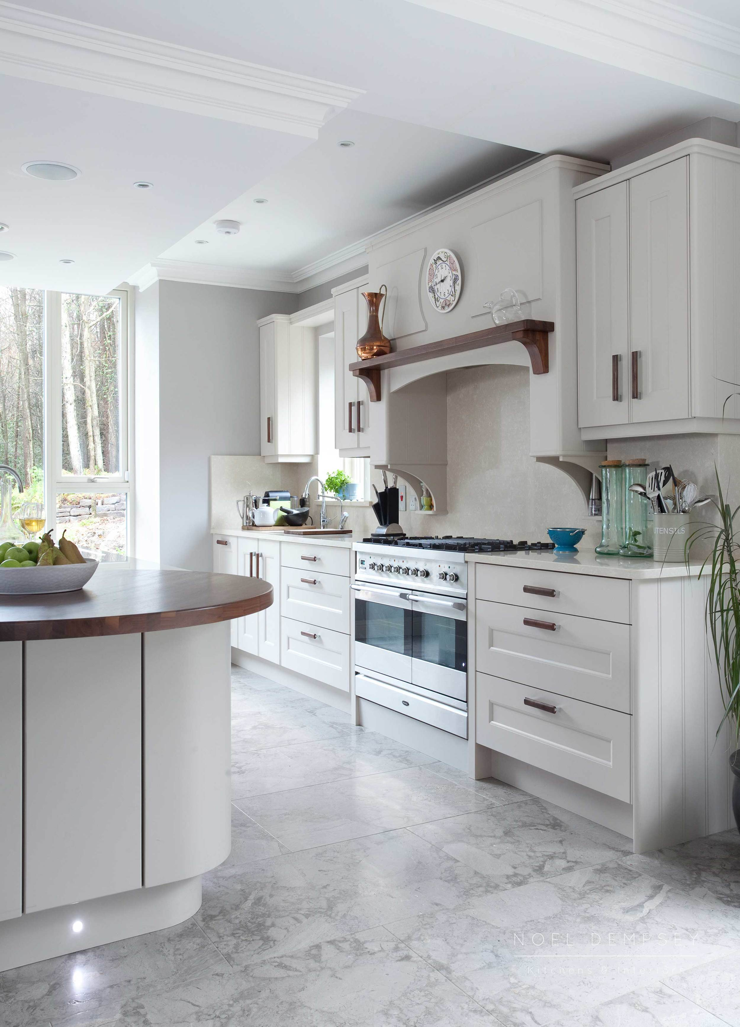 Greenview-painted-kitchens-wicklow-4.jpg