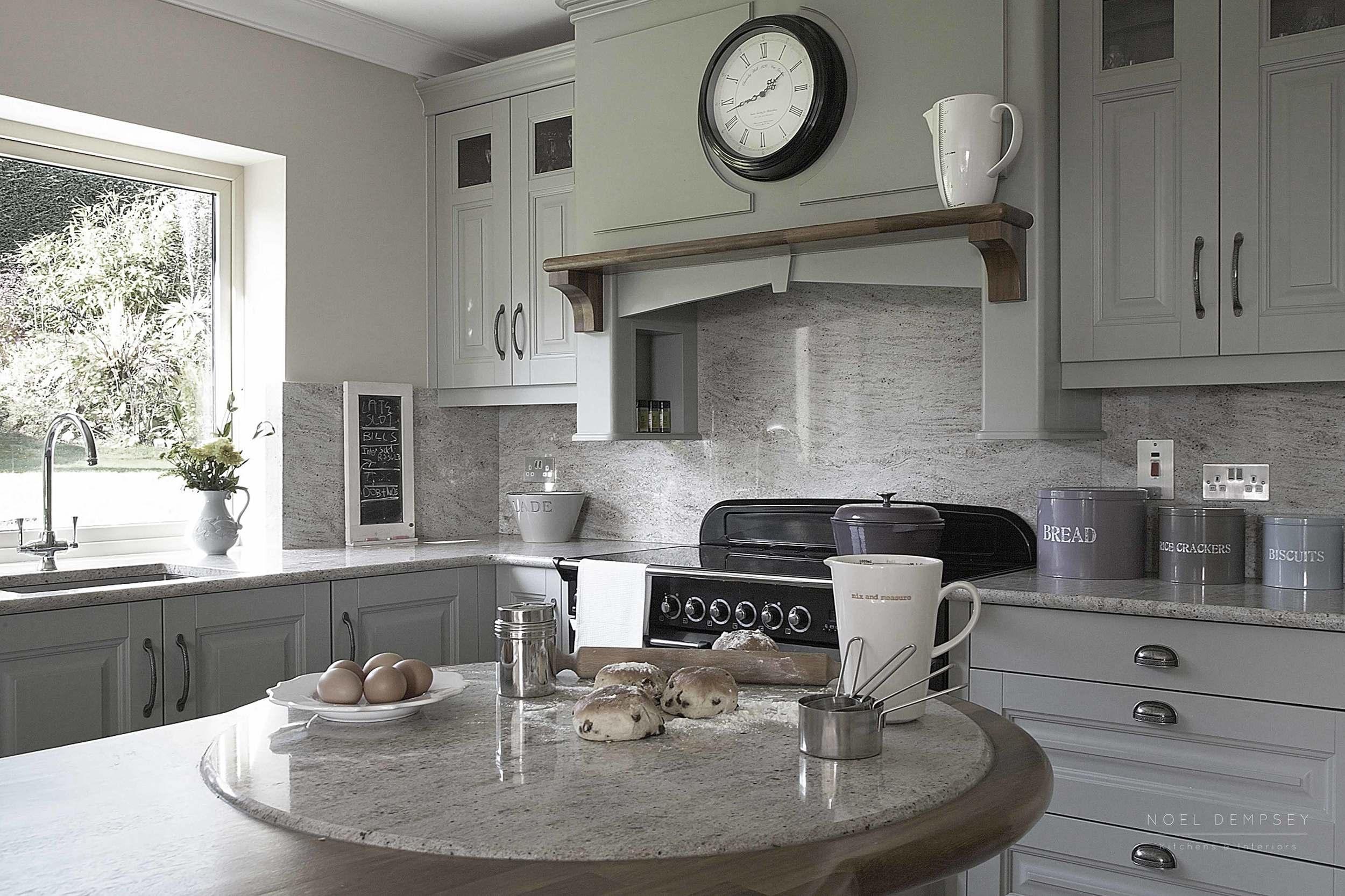 Oceanview-painted-kitchen-greystones-3.jpg
