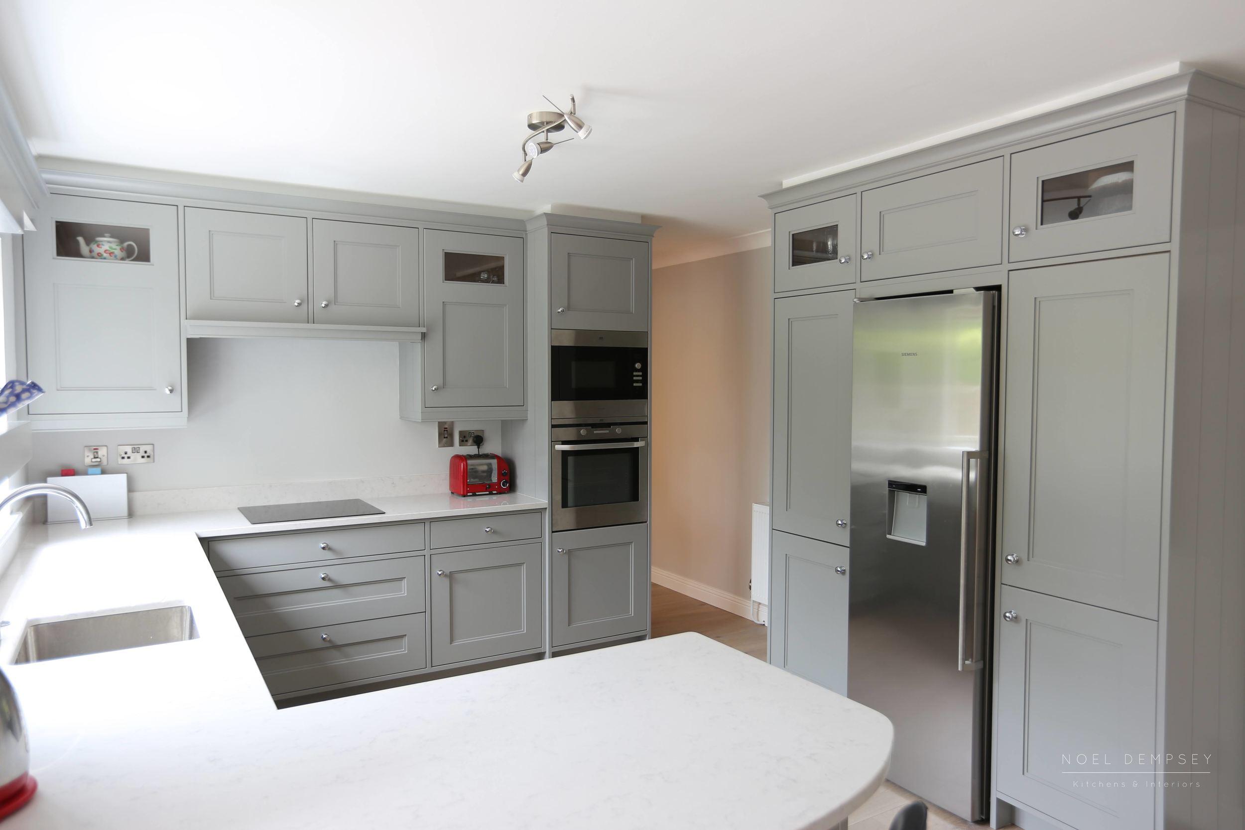 Foxrock-kitchens-1.jpg