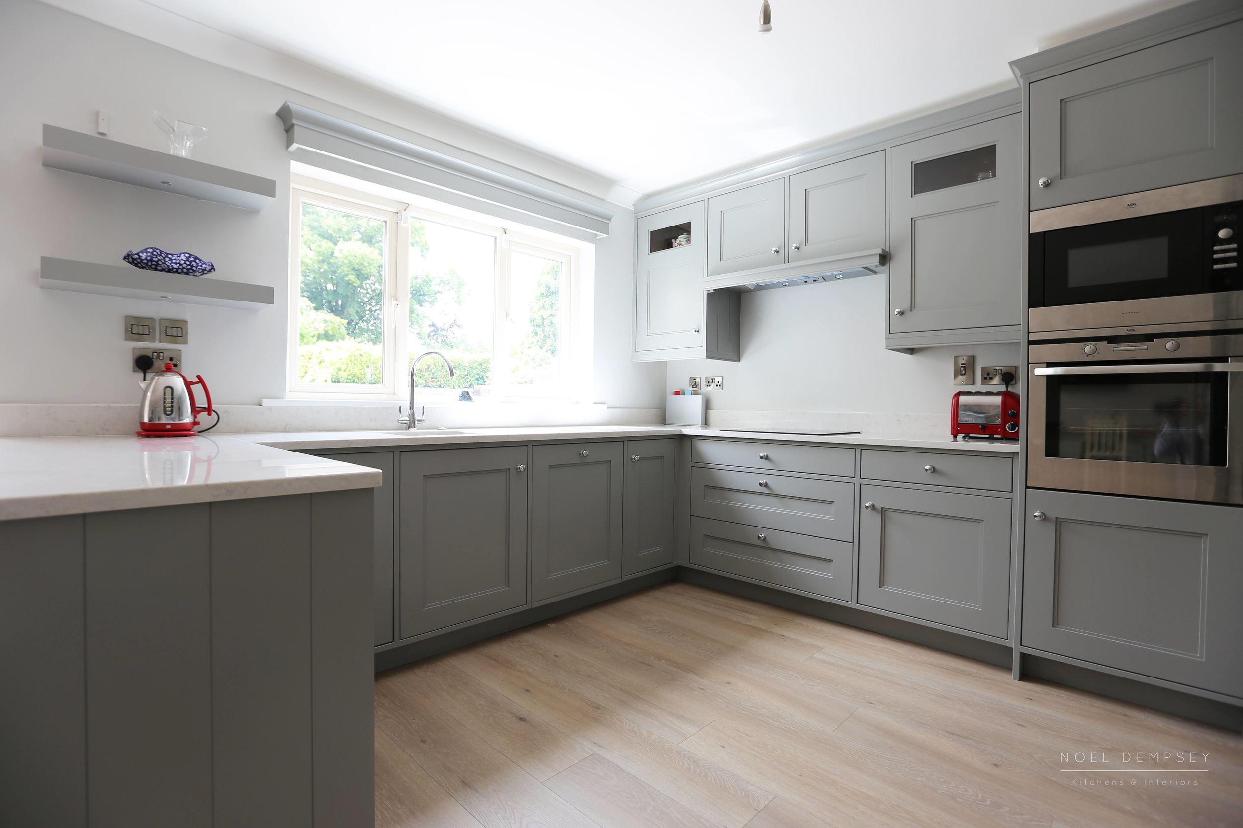 Foxrock-kitchens-2.jpg