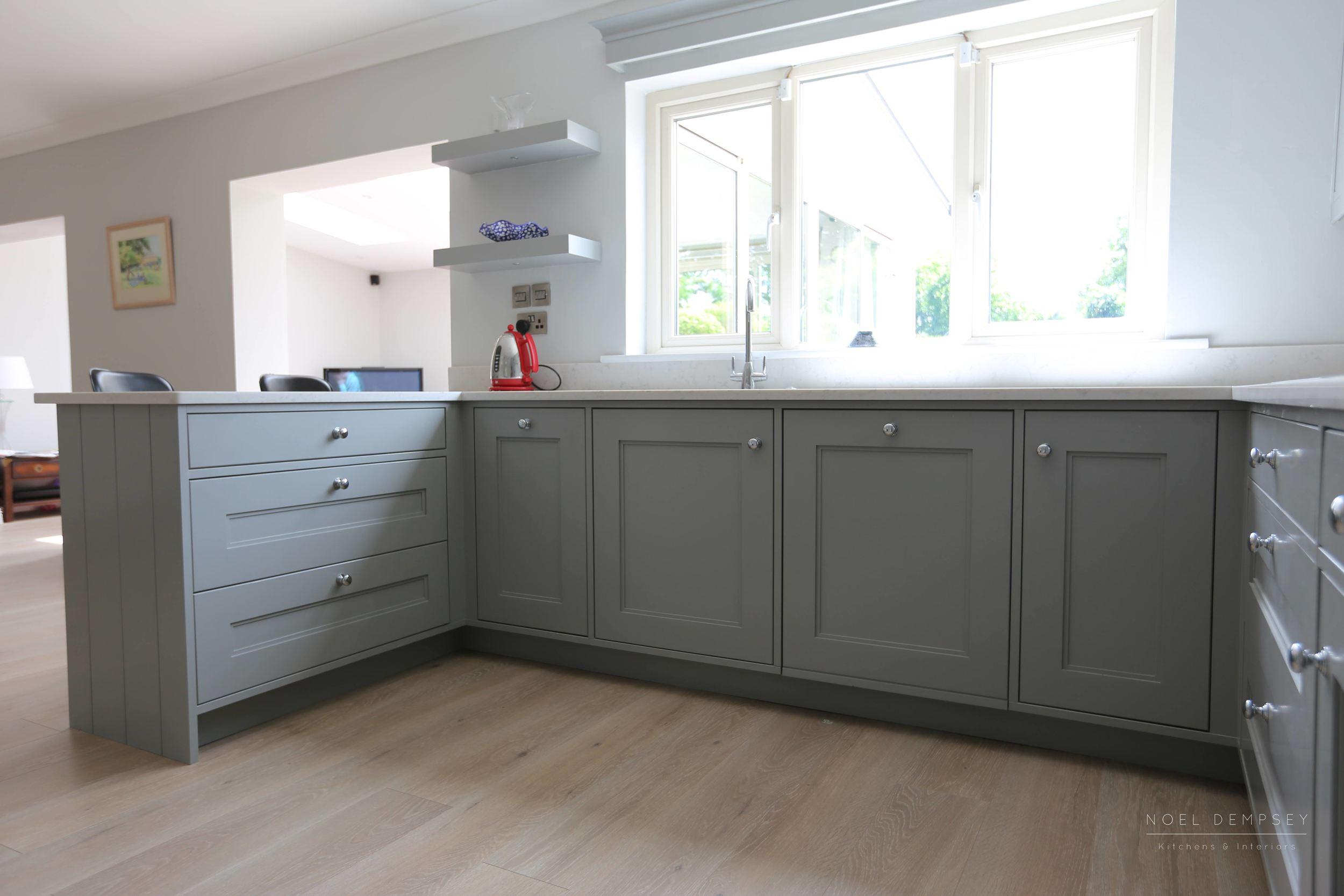 Foxrock-kitchens-3.jpg
